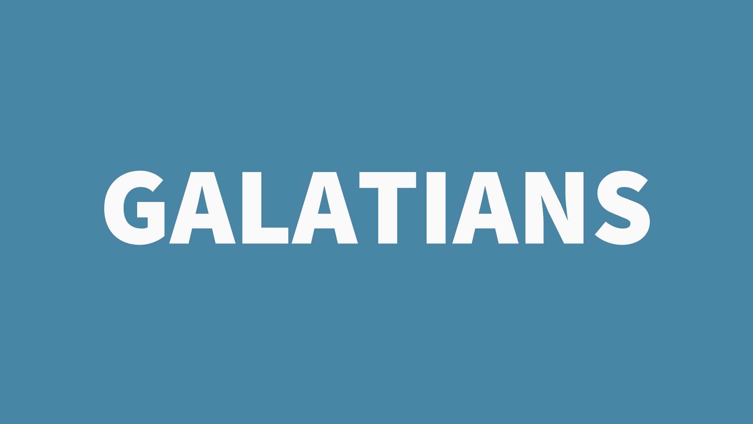 Galatians.jpeg
