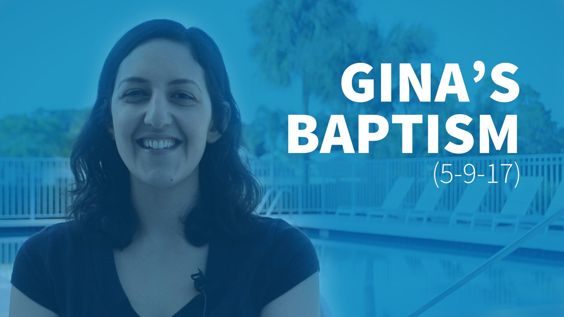 Gina baptism.jpg