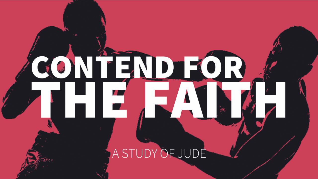 Contending the faith (main title).jpeg
