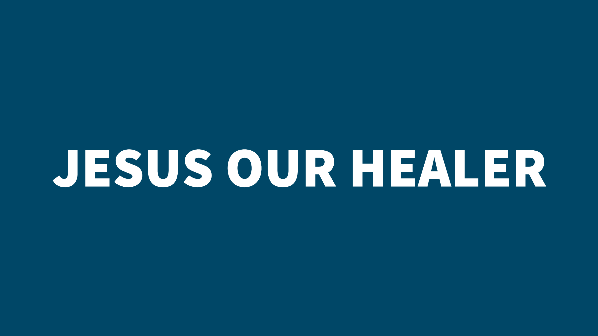 Mark 5 - Jesus our healer (blue).jpg