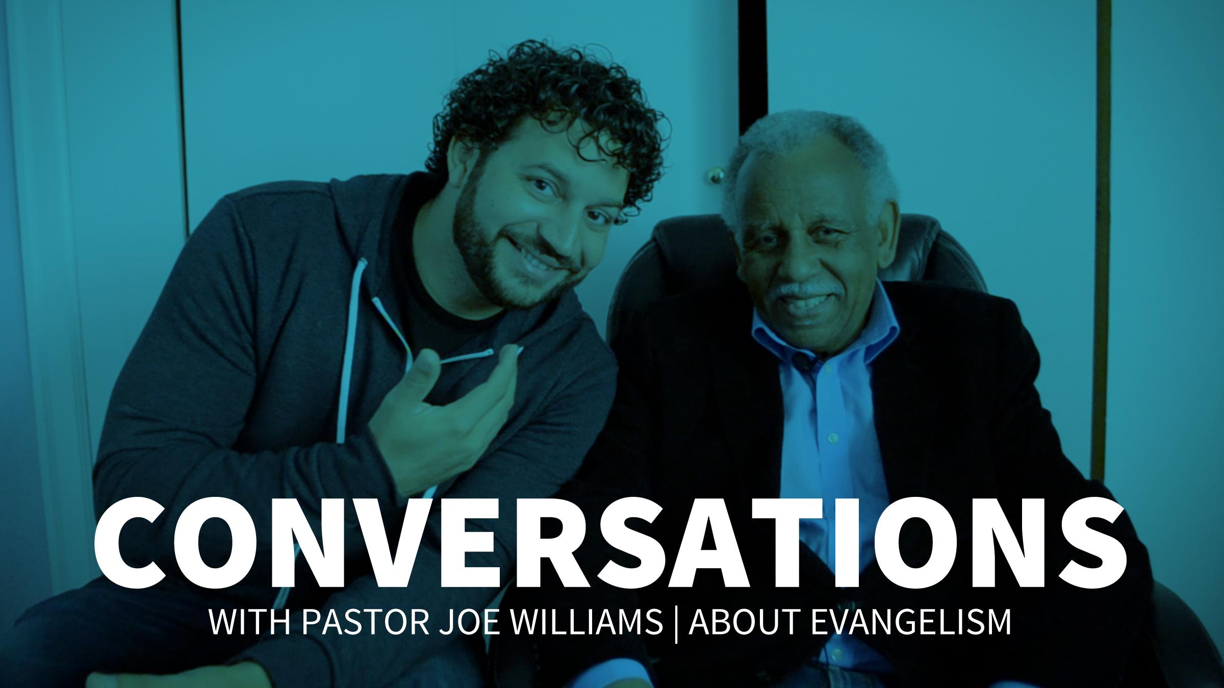 CONVERSATIONS with joe williams.jpg