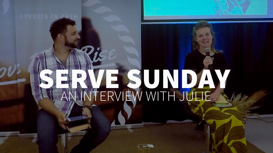 Serve Sunday with julie.jpg