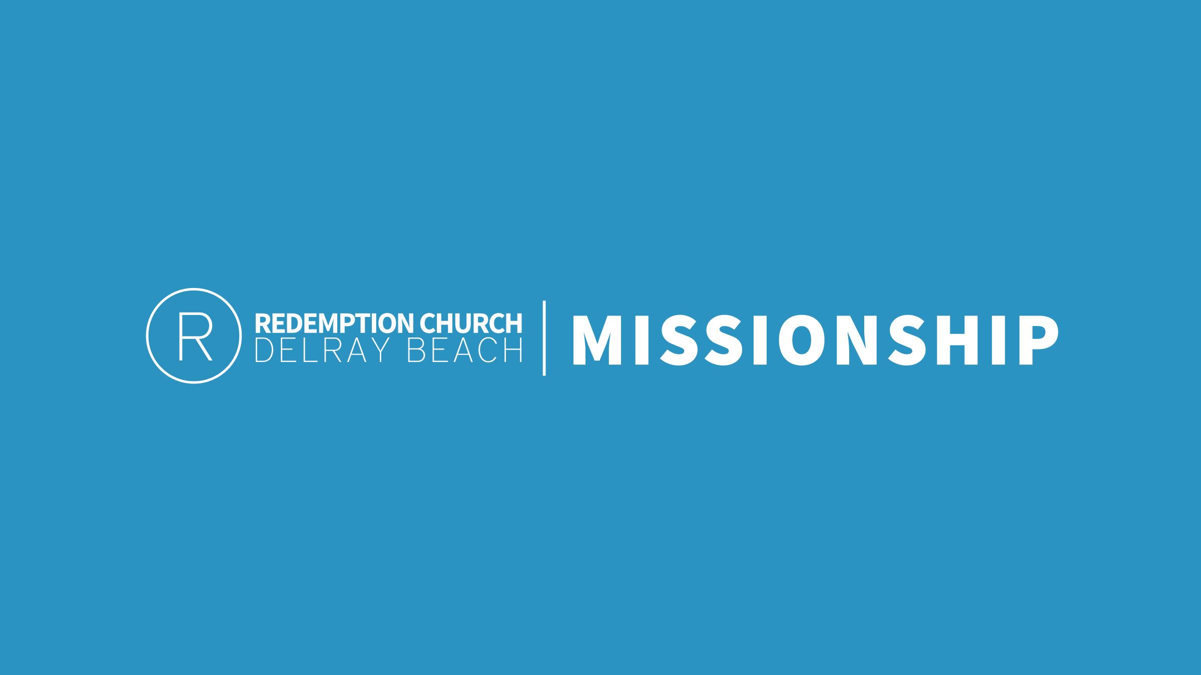 Missionship sermon titles.jpg