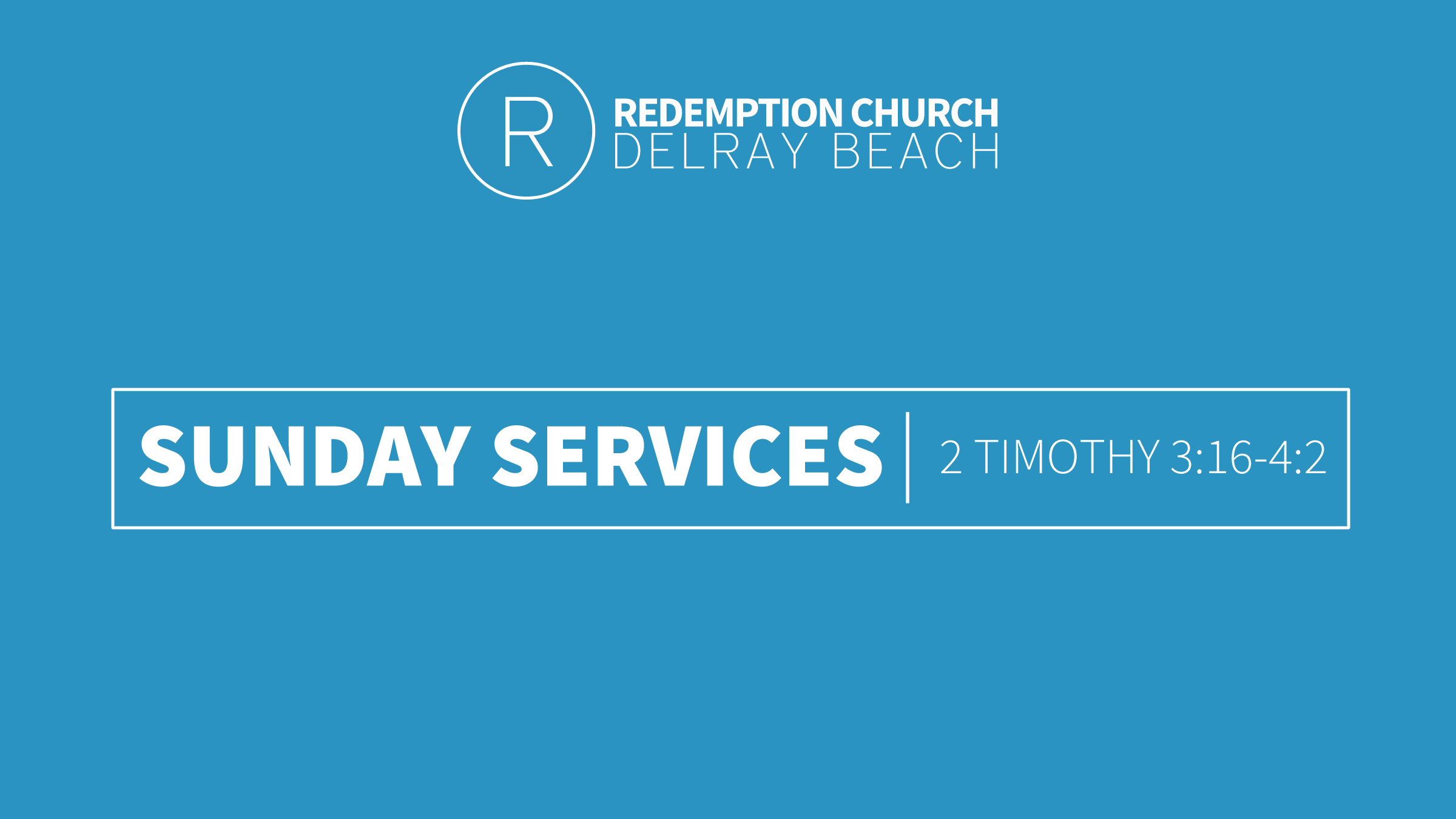 Sunday Services title.jpg