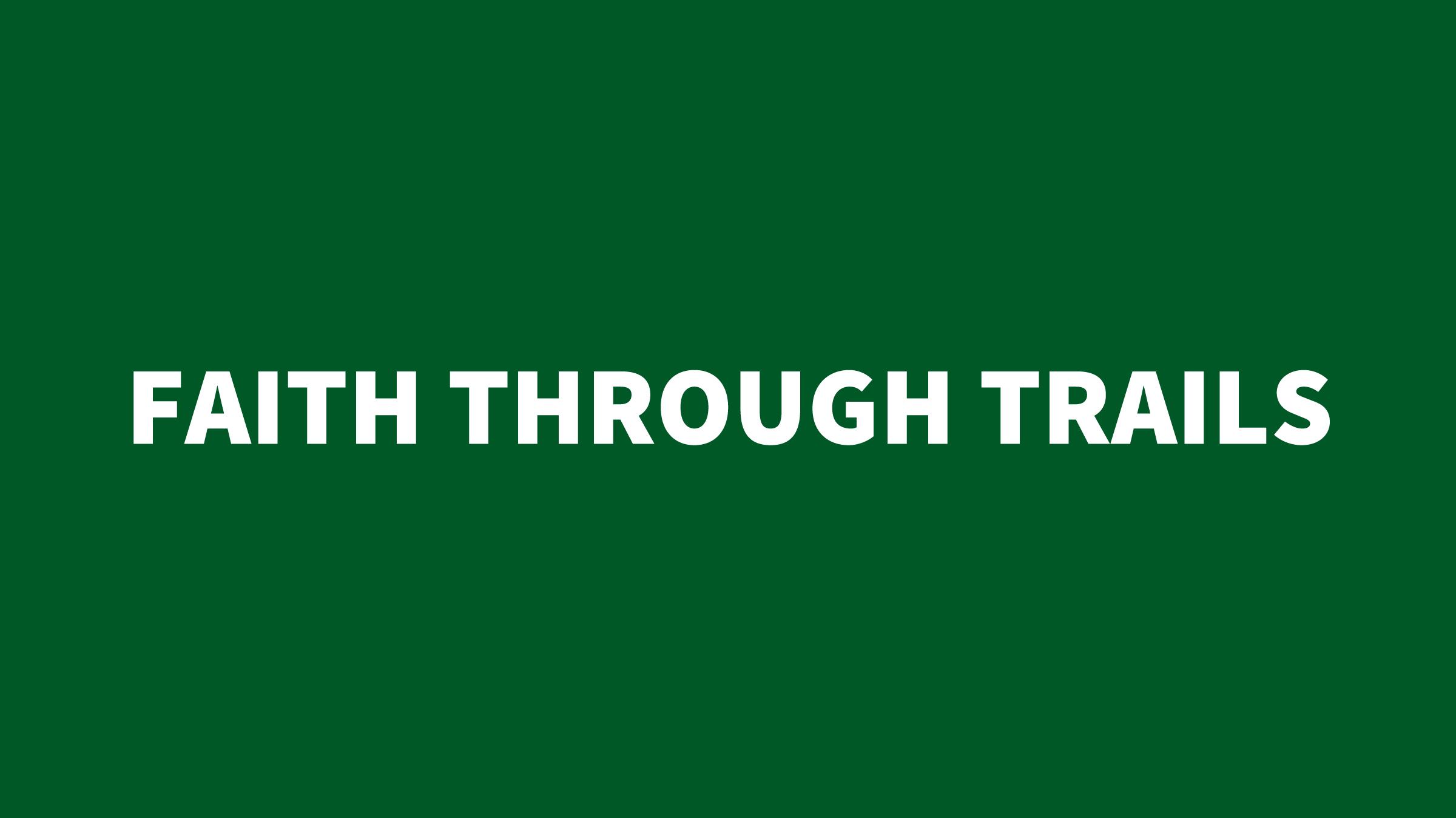 James 1 - Faith Through Trails (green).jpg