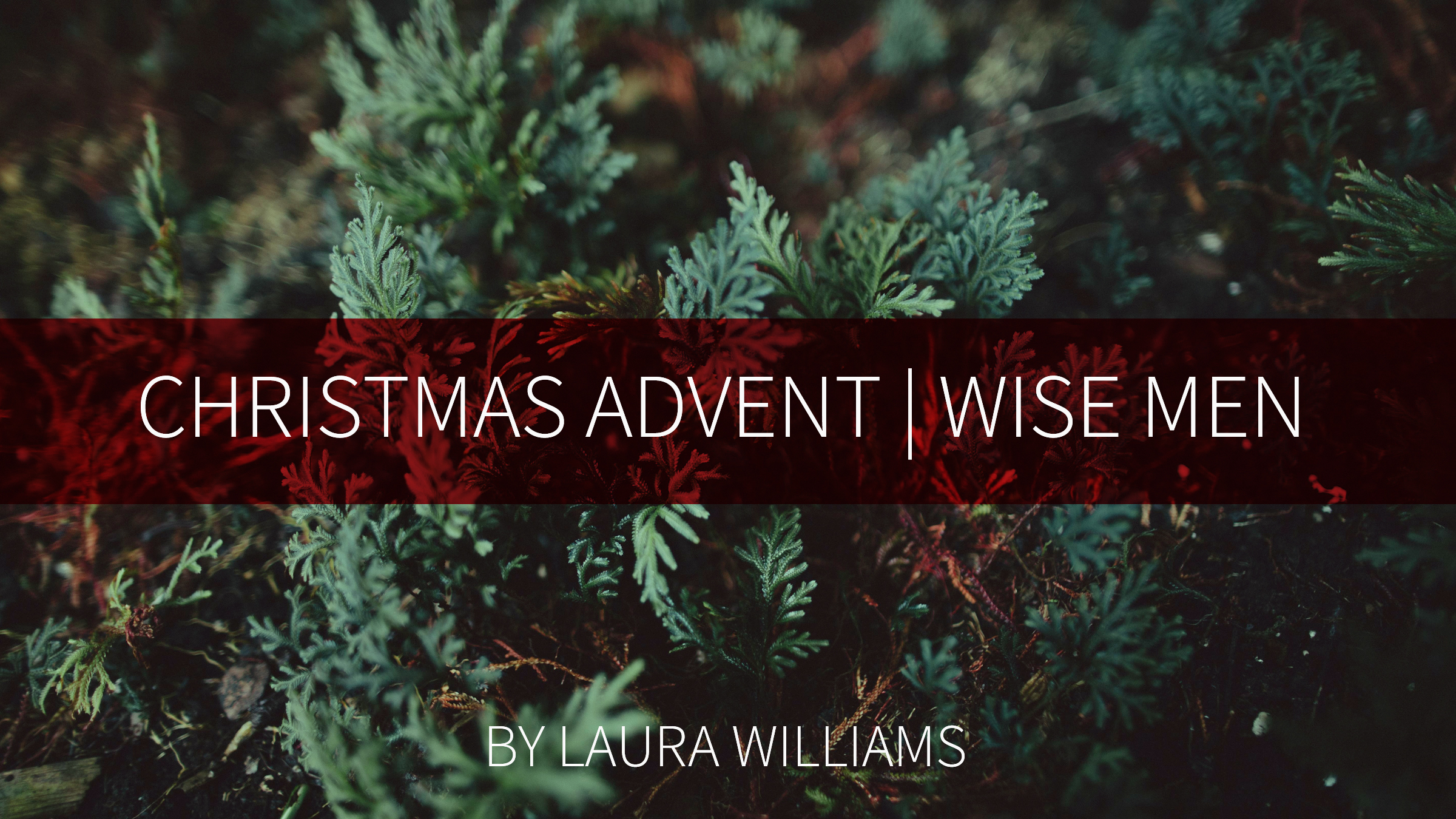 Christmas Advent - wise men.jpg