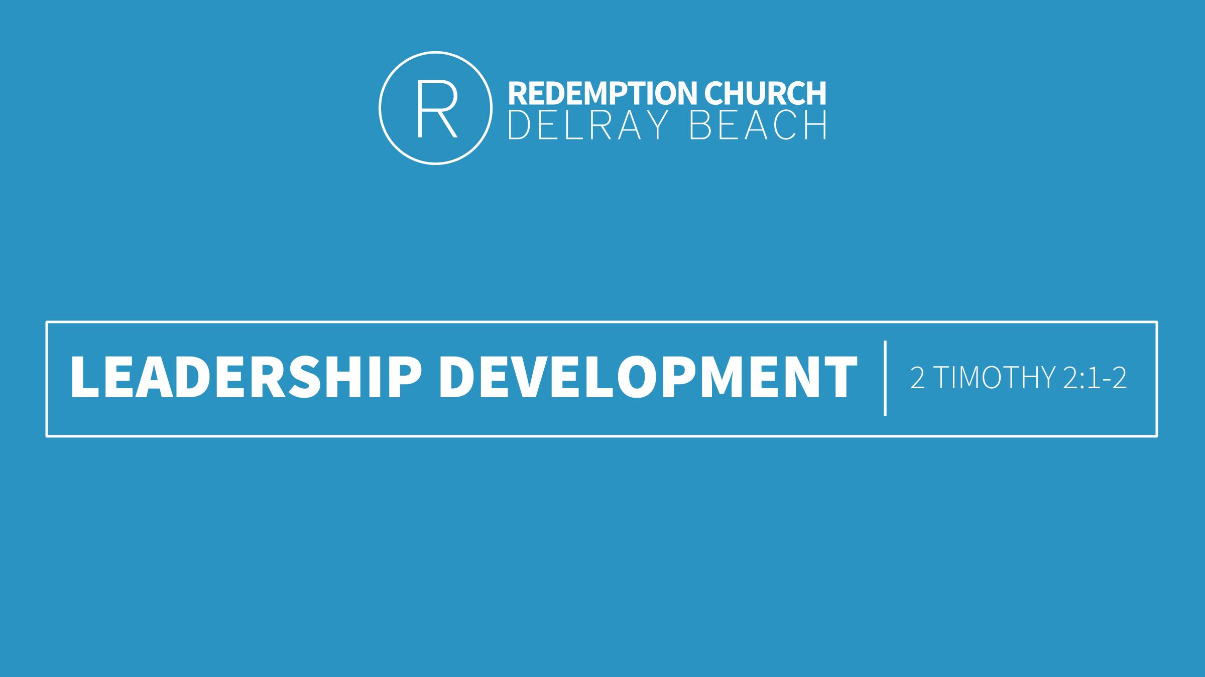 Leadership Development title.jpg