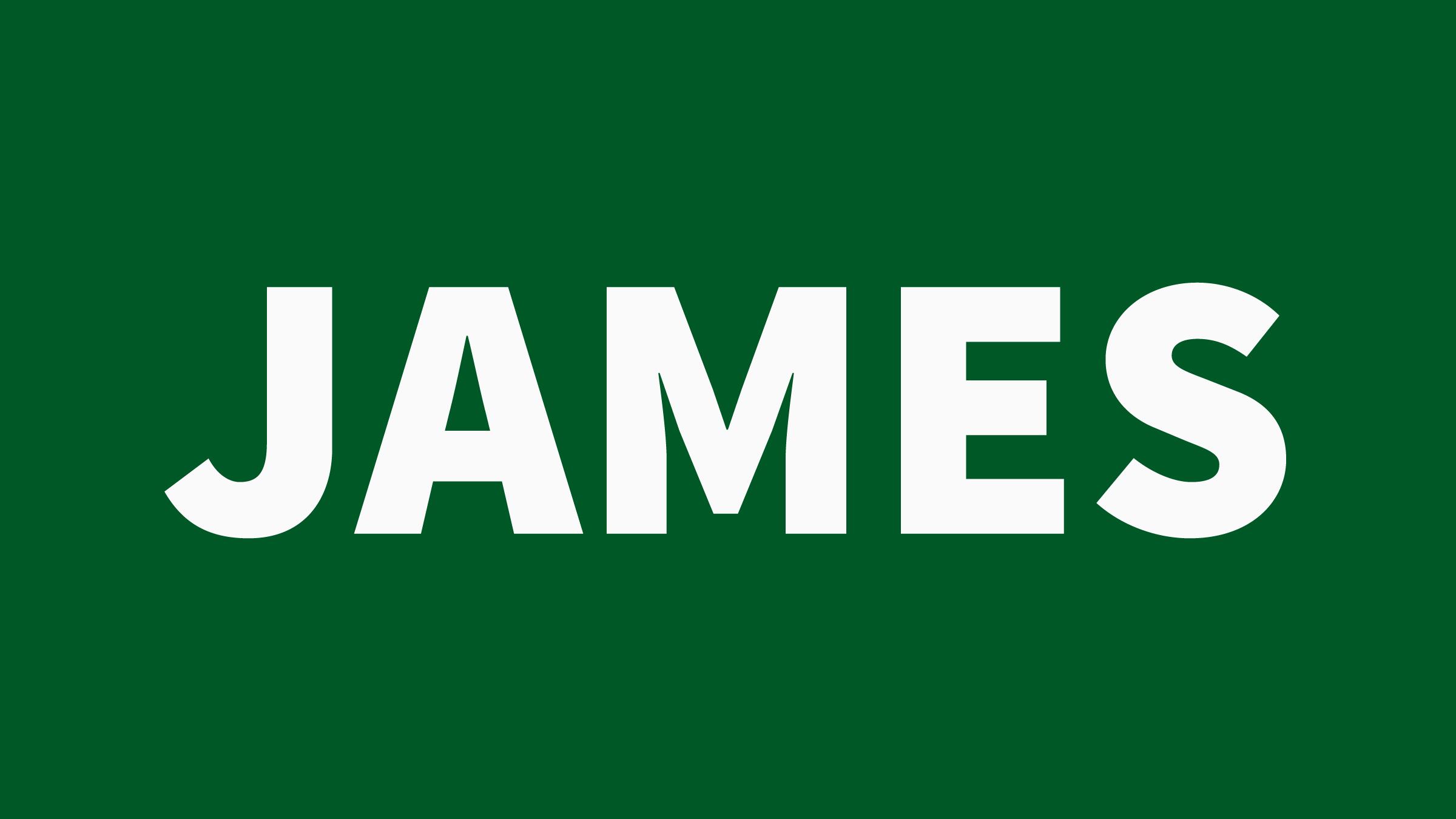 James.jpg