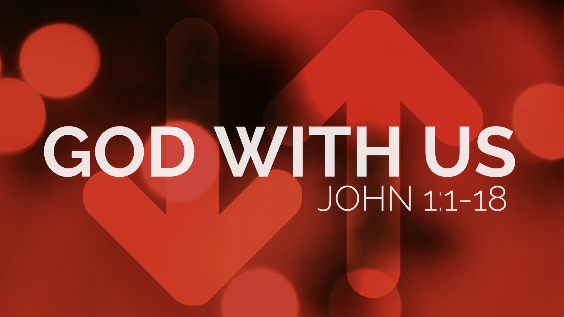 God With Us | John 1.1-18.010.jpeg