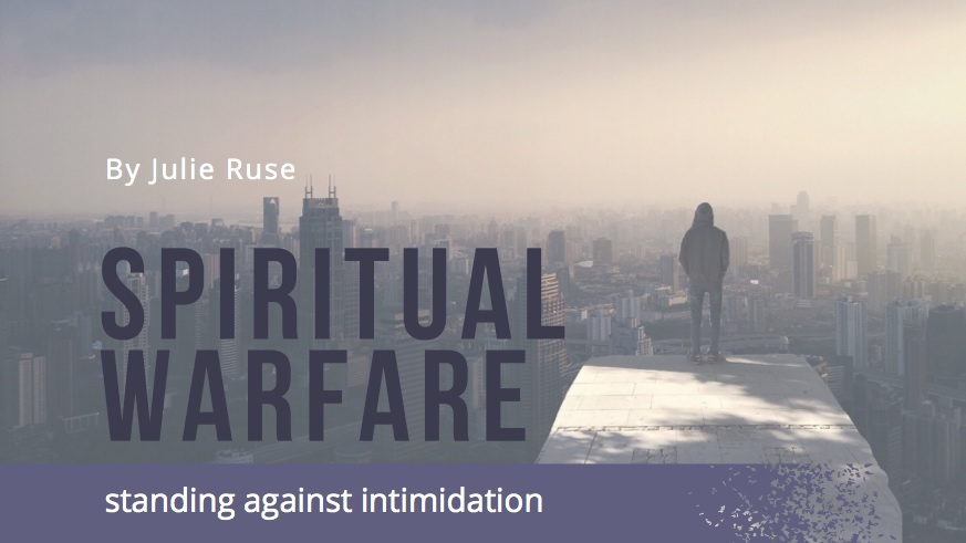 Spiritual Warfare Blog Graphic.jpg