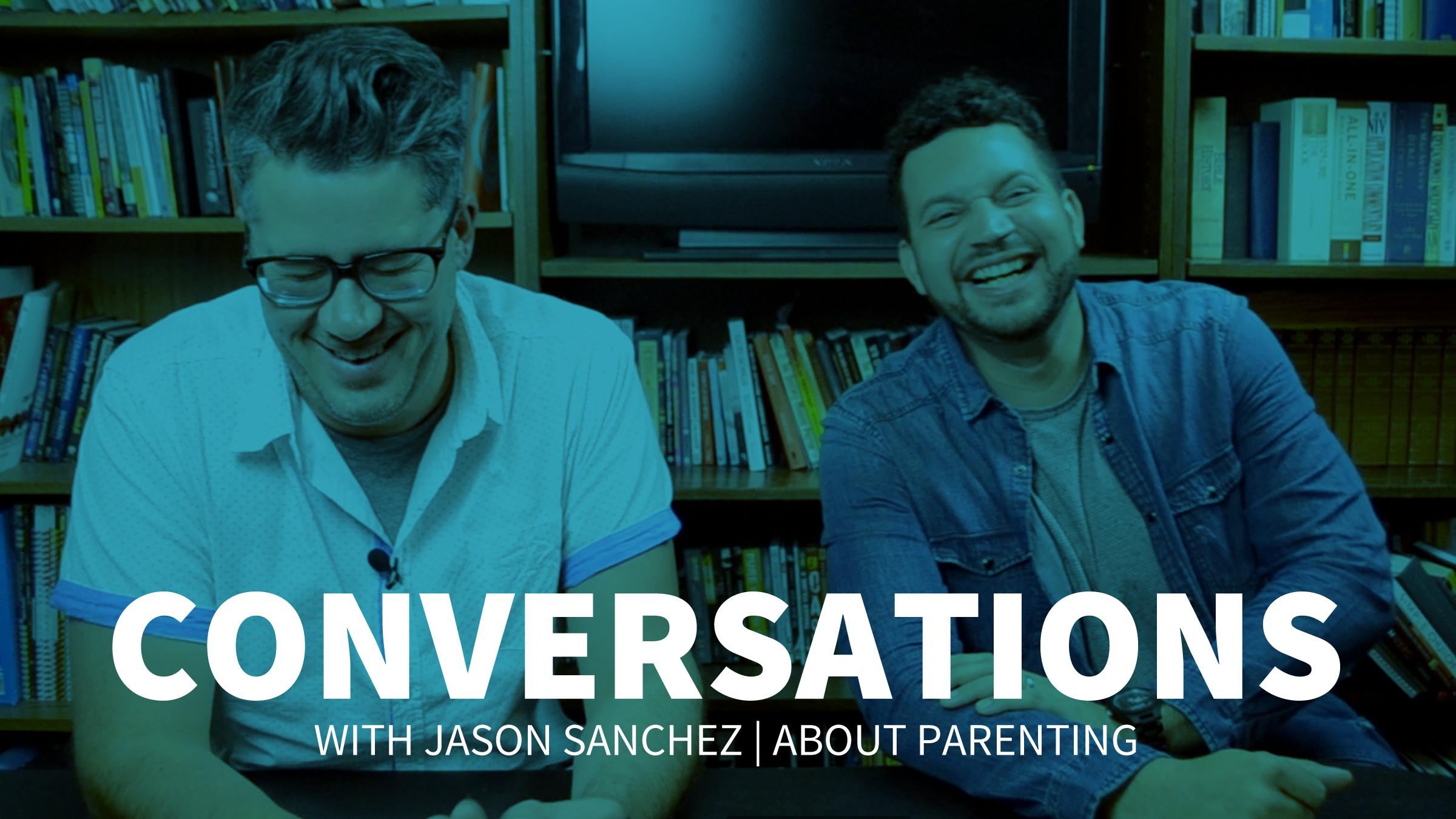 CONVERSATIONS with jason.jpg