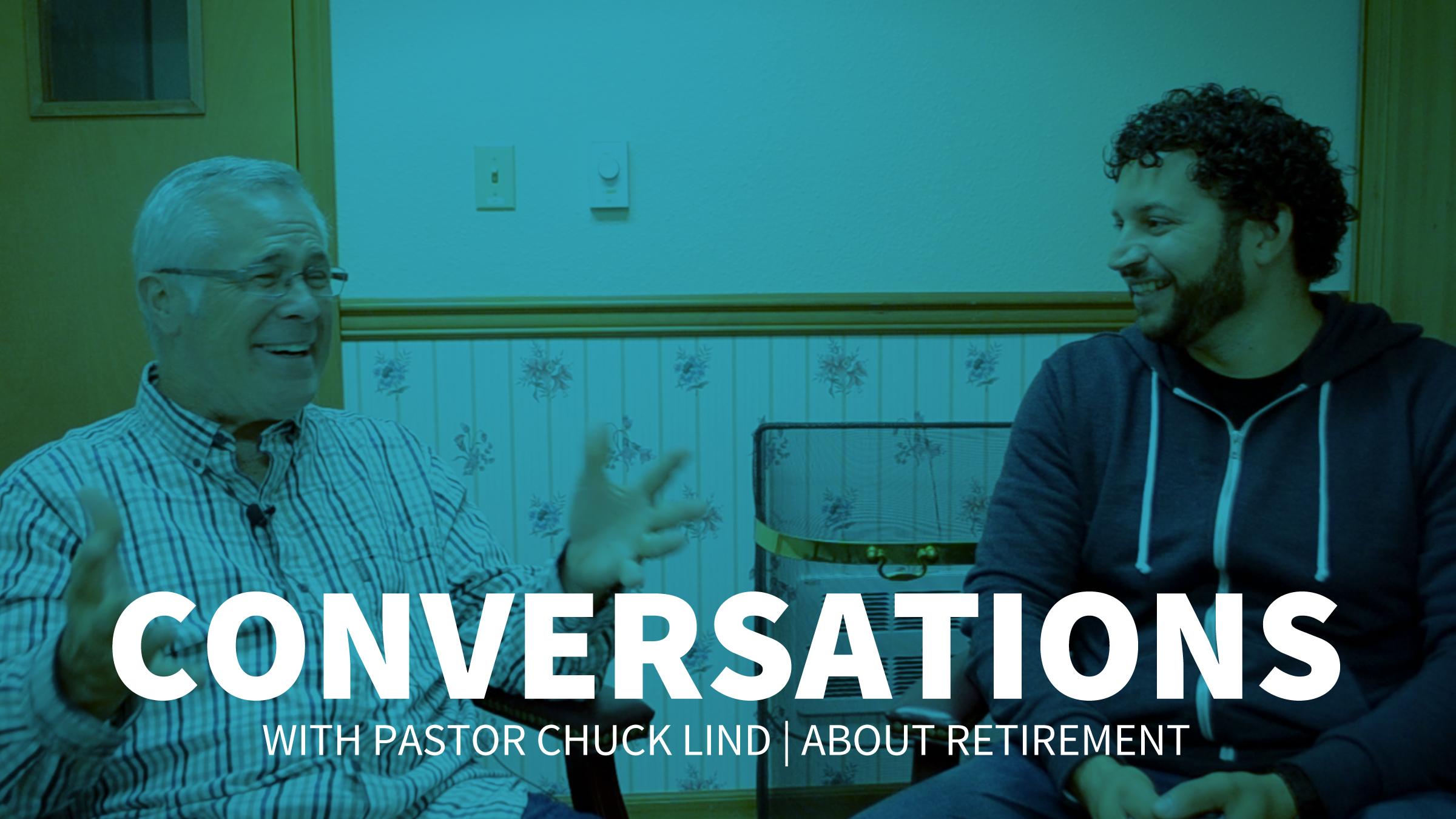 CONVERSATIONS with chuck.jpg