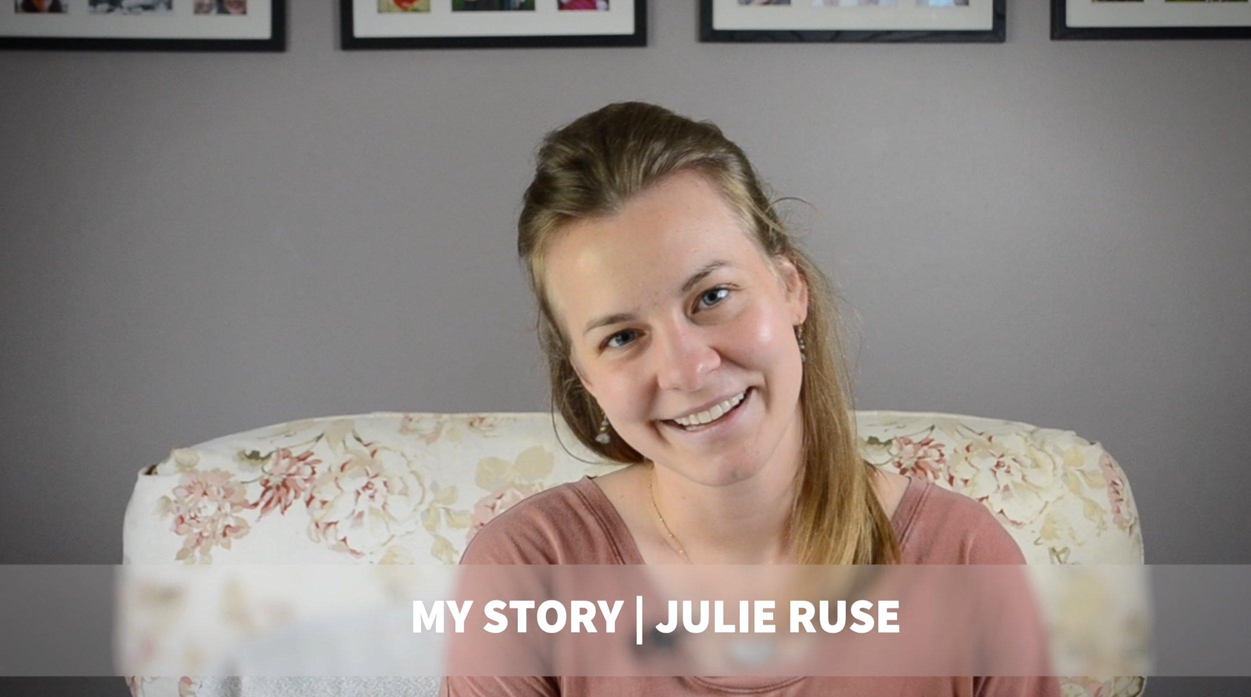 Julie Ruse.jpg