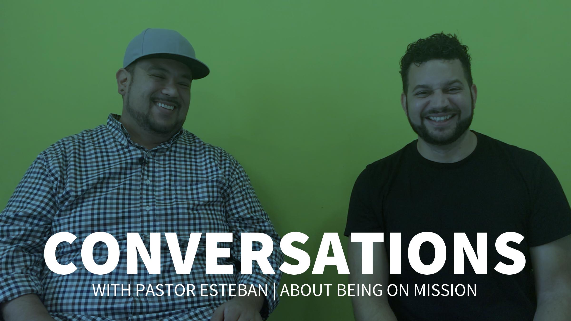 CONVERSATIONS esteban.jpg