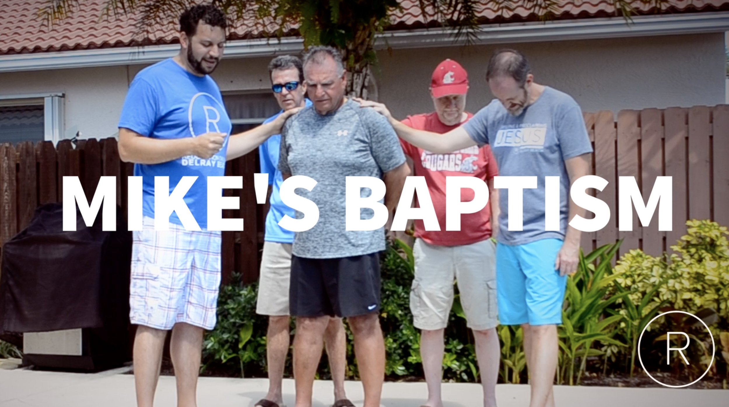 mikes baptism.jpg