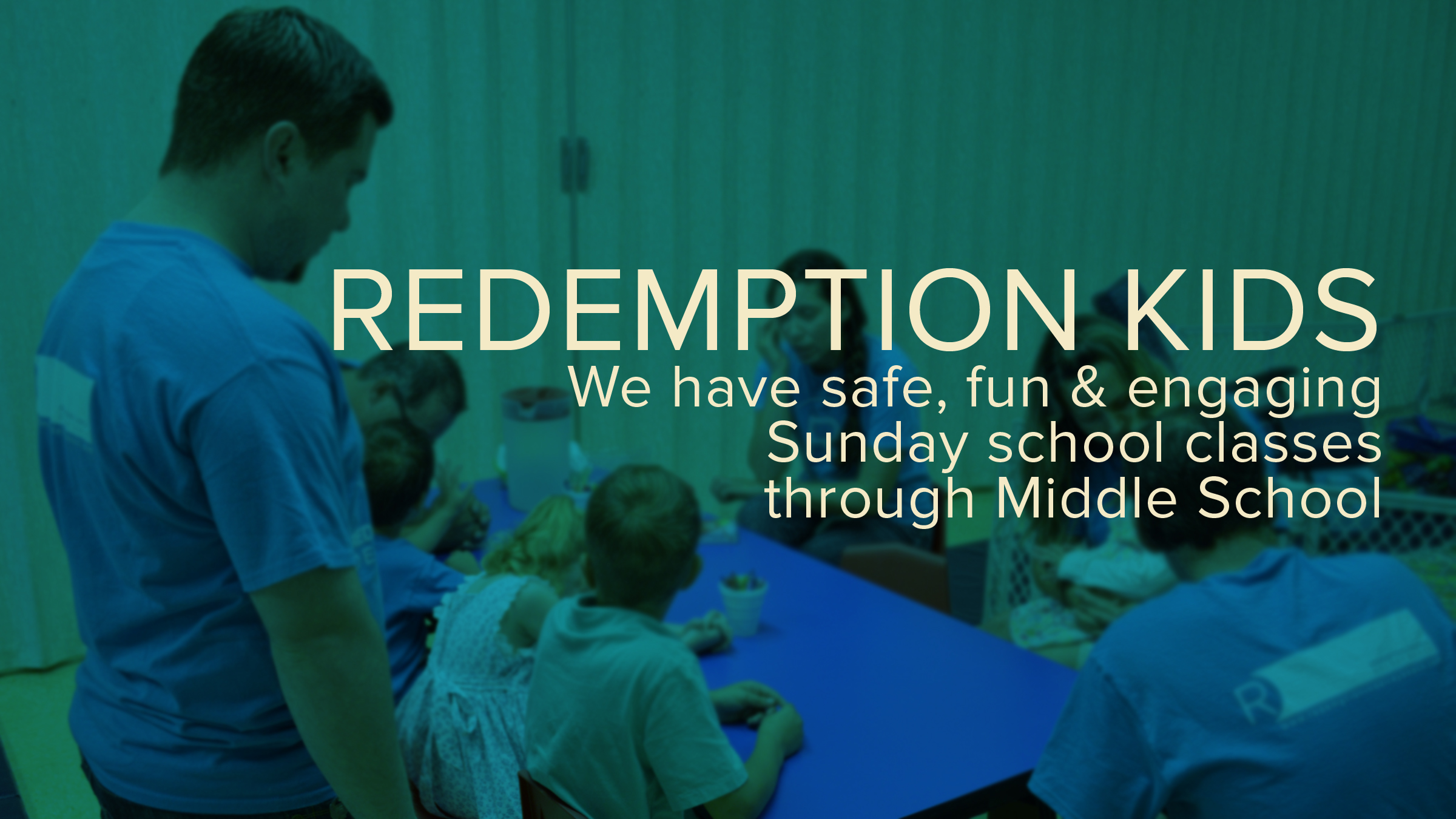 redemption kids 3.jpg