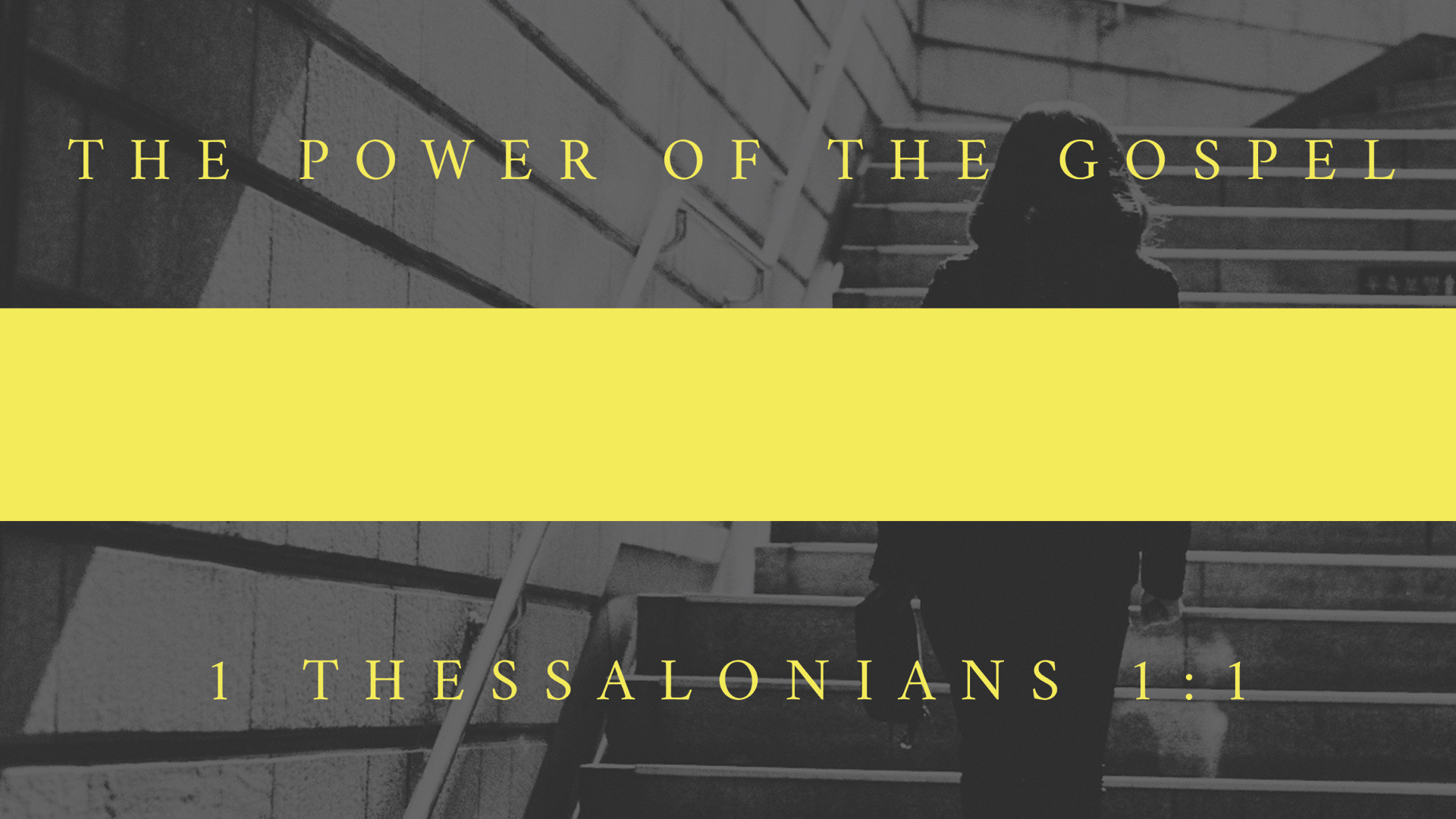 The power of the gospel | 1 Thes 1-1.008.jpeg