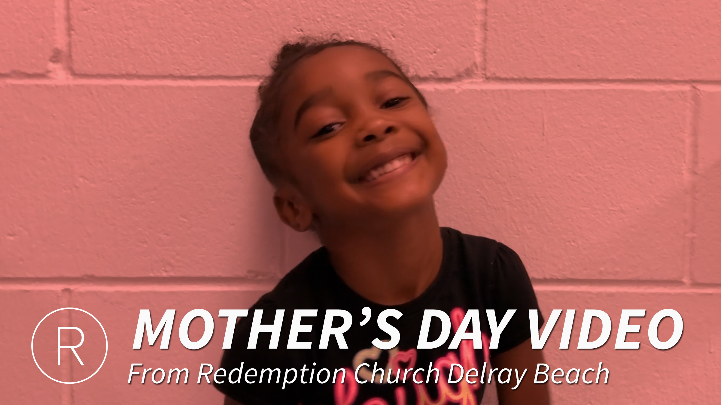 Mothers Day Video.jpg
