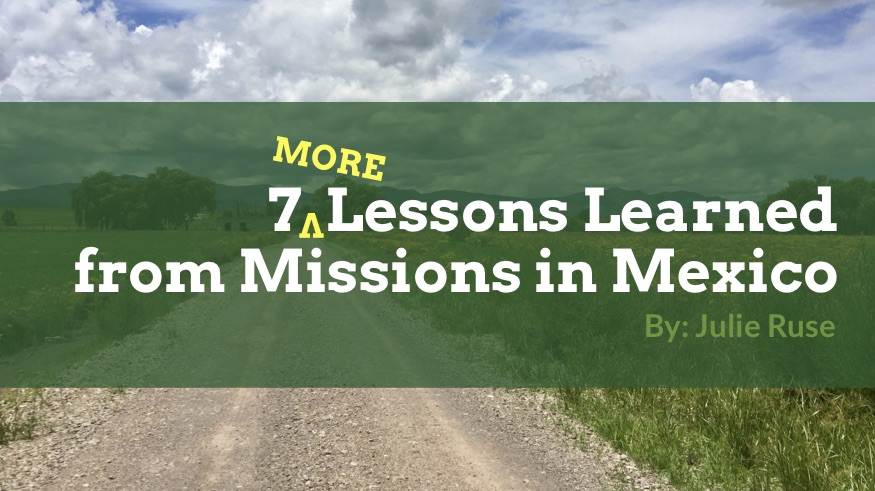 More Lessons Learned Blog Graphic.jpg