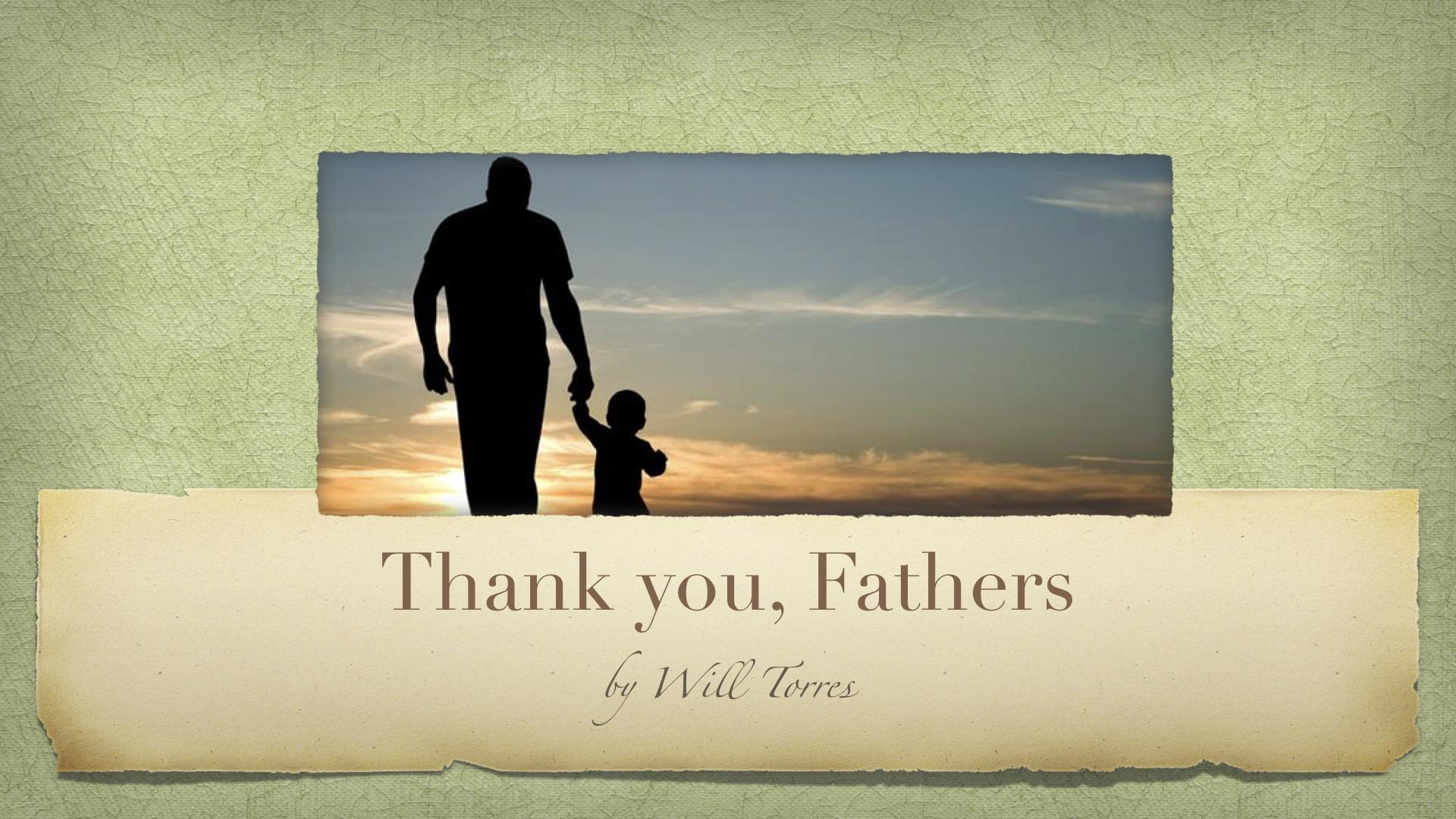 2018-06-17-Thank-You-Fathers.jpeg