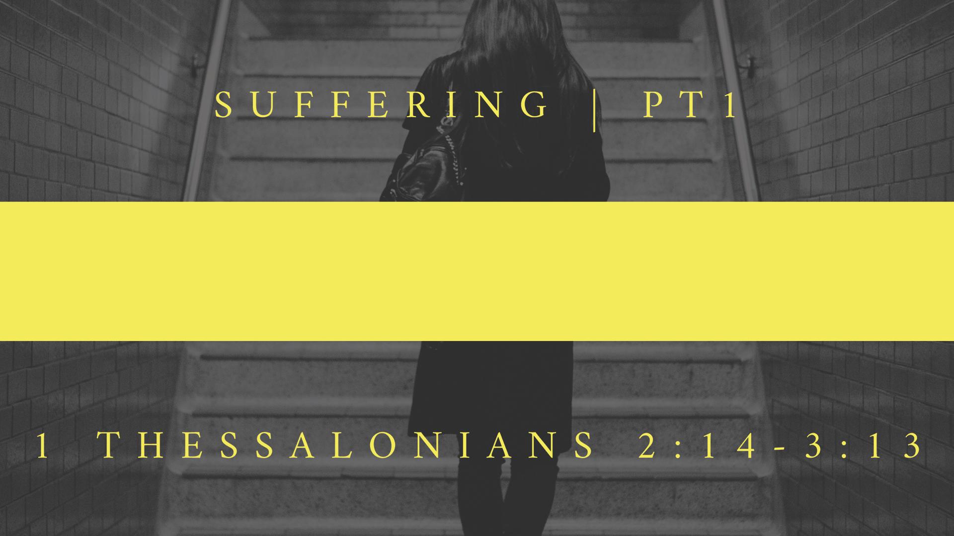 Suffering (pt1).008.jpeg