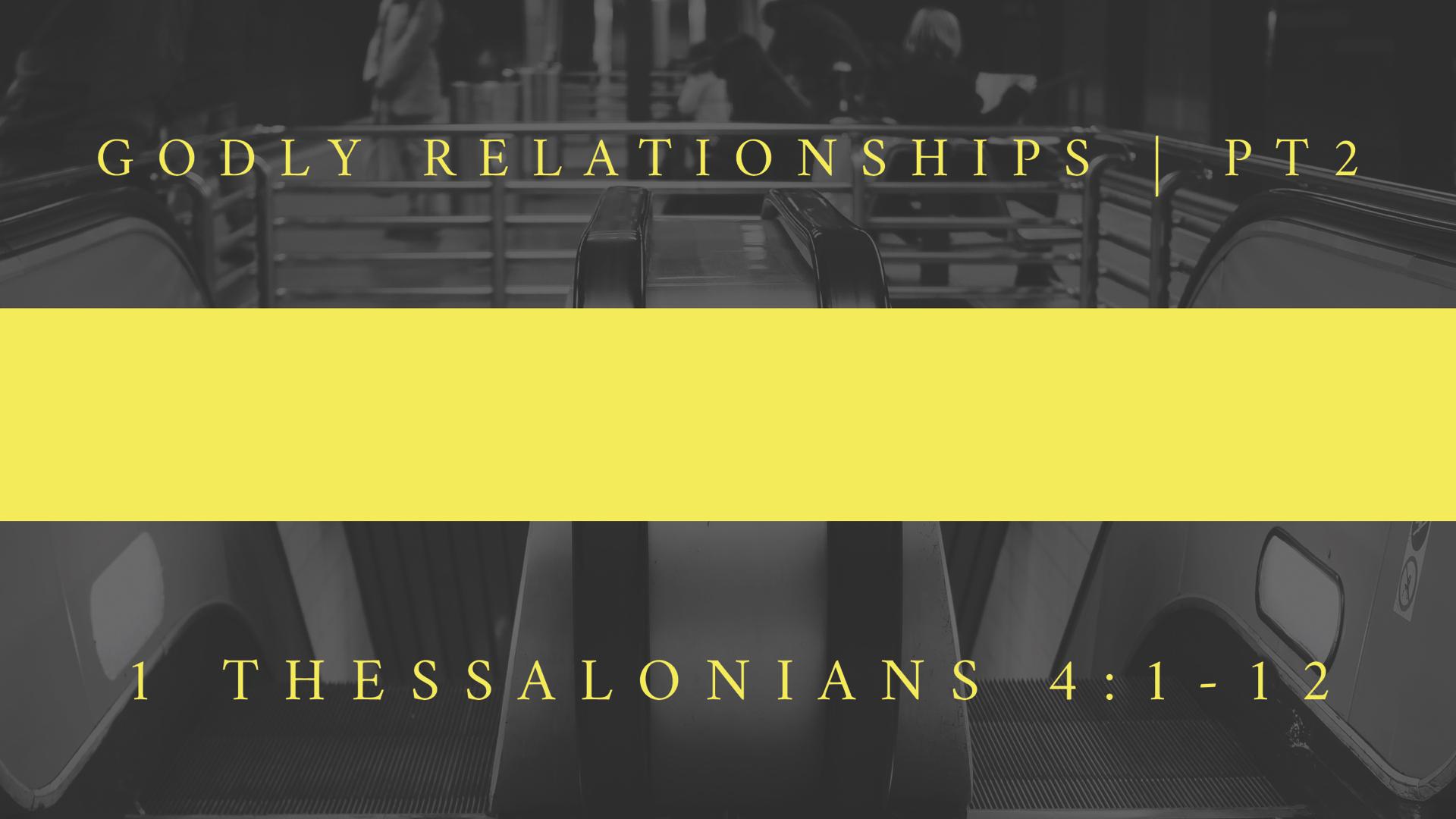 Jesus & Relatiosnhips (pt2) .008.jpeg