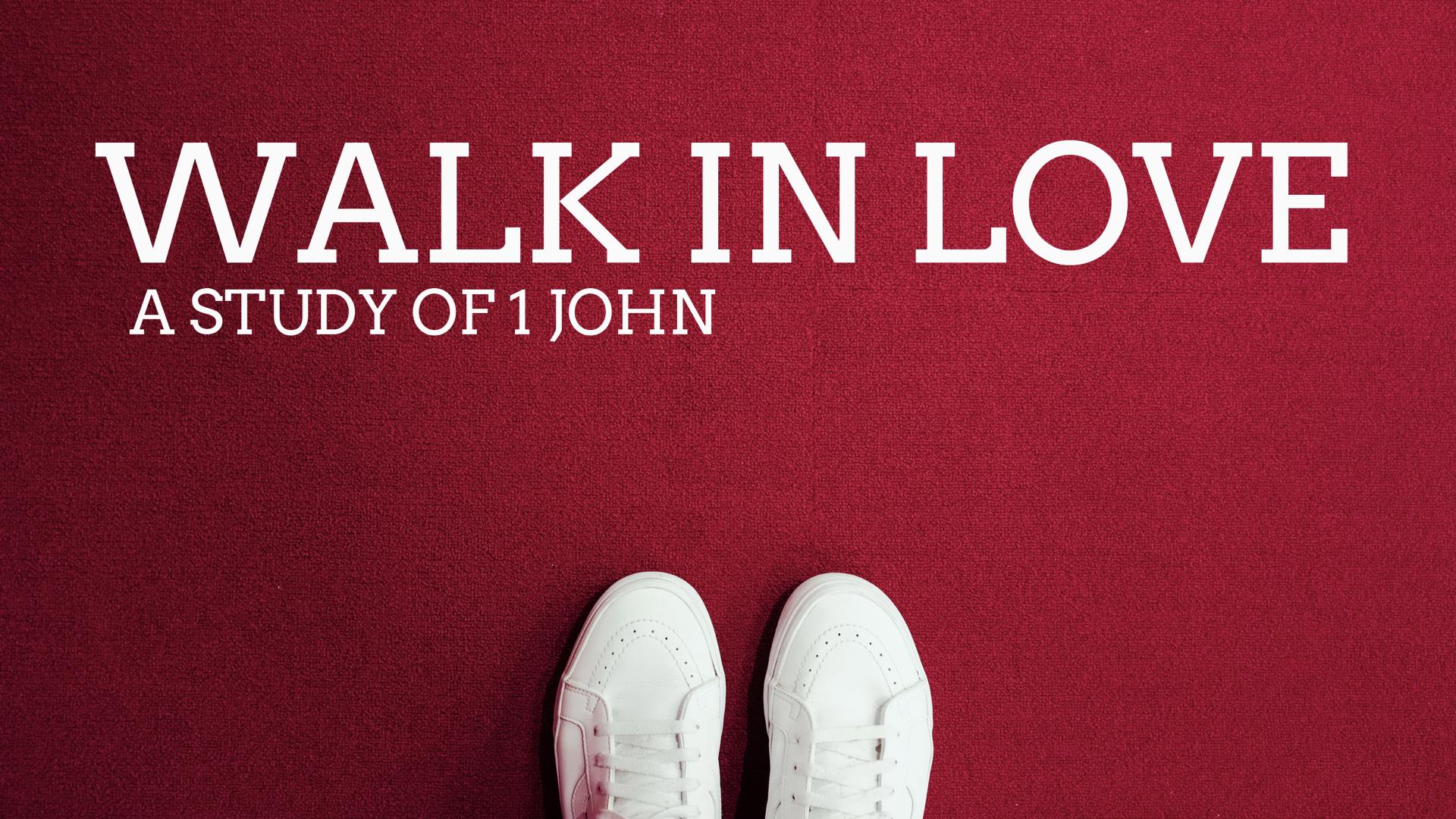 The Power of A Testimony | 1 John 1.1-4.005.jpeg