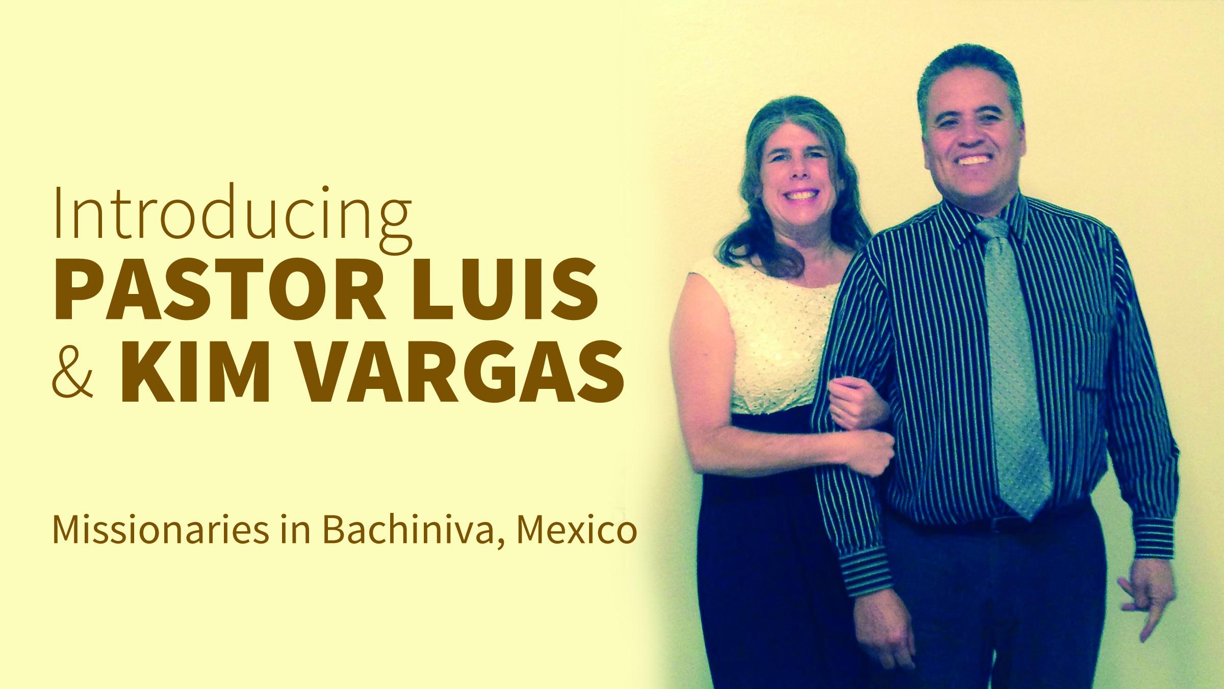 Vargas family.jpg