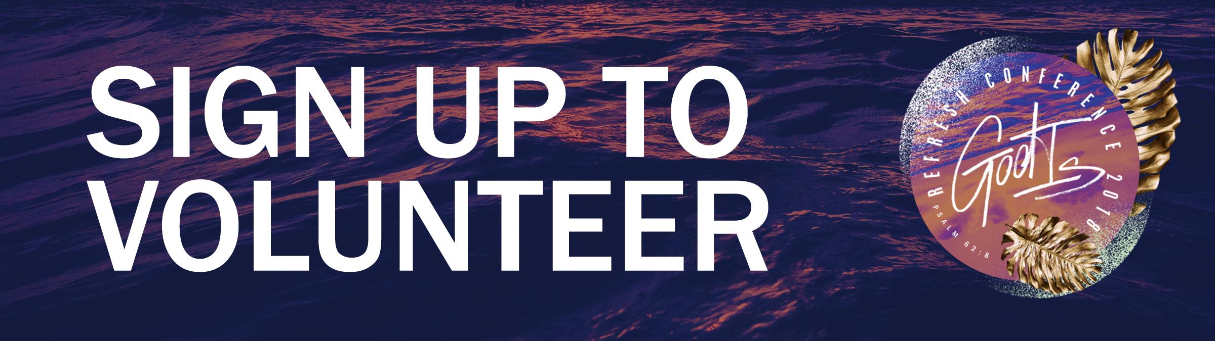 sign up to volunteer.jpg