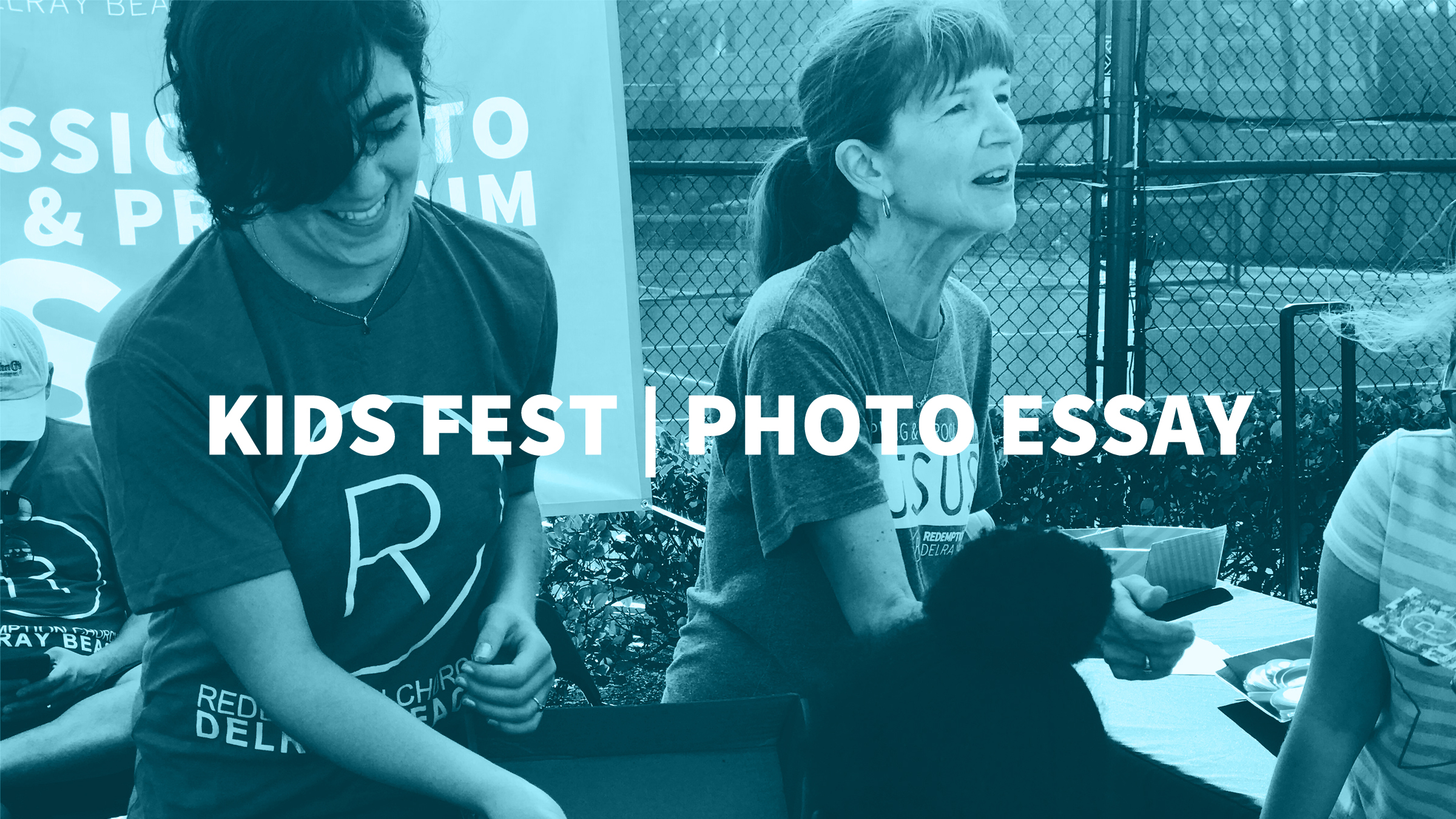 kids fest photo essay.jpg