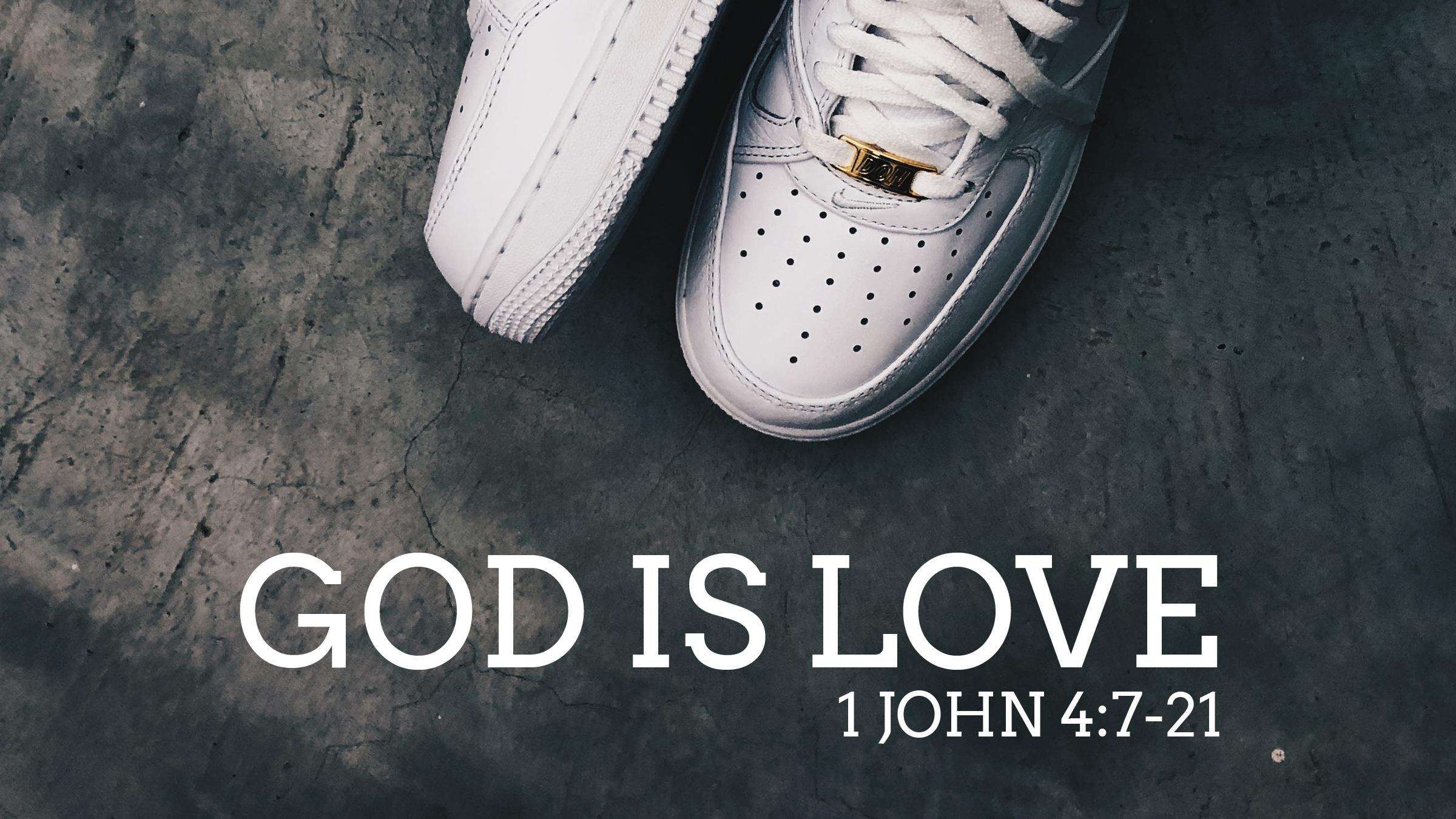 God is Love.jpg