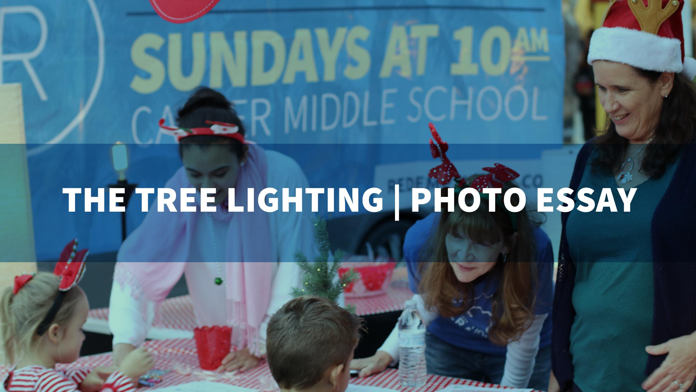 tree lighting - photo essay.jpg