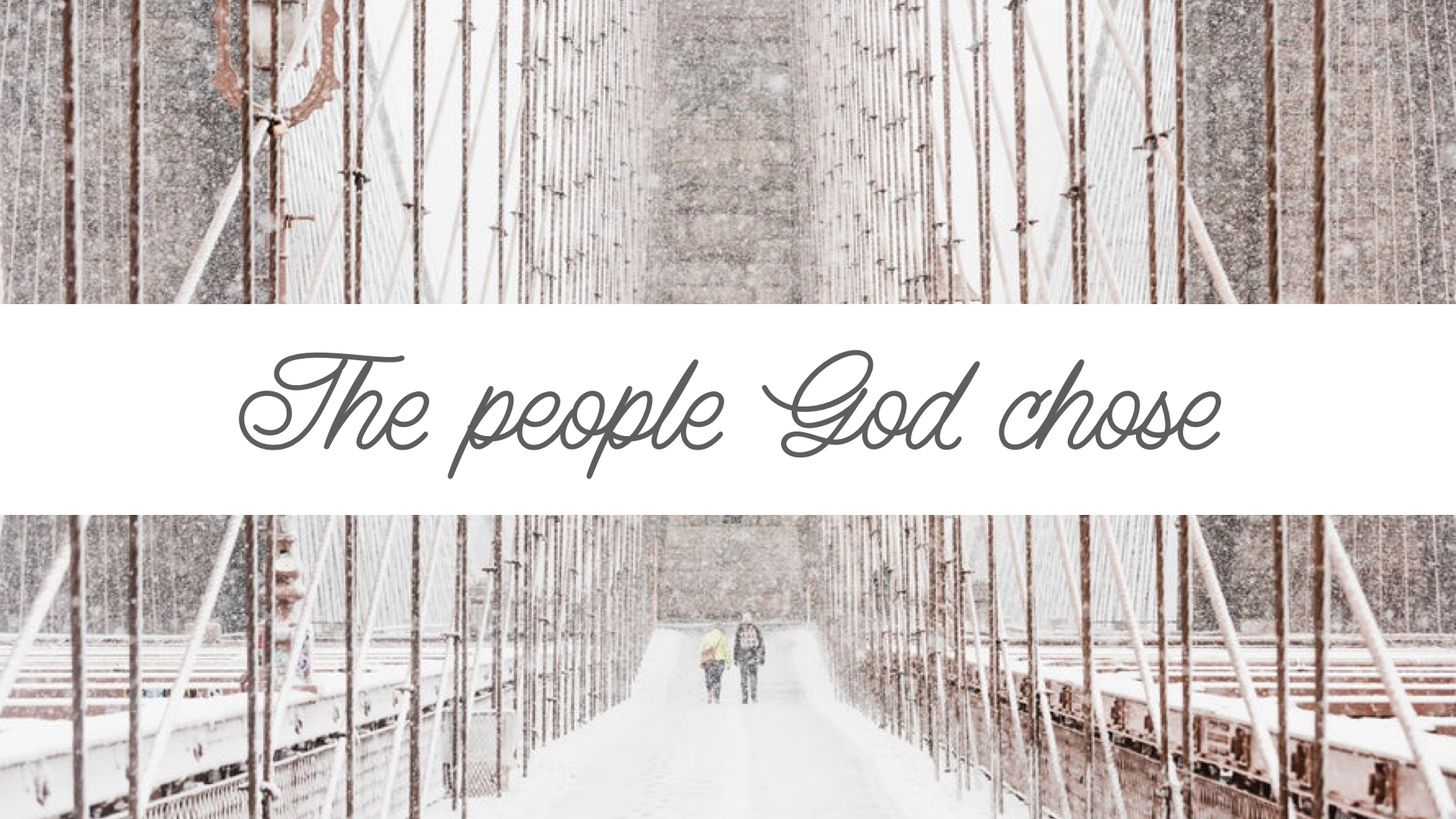 The People God Chose | 1 Cor 1.26-31.019.jpeg