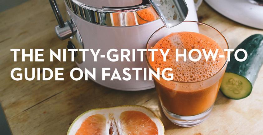 Fasting-4.jpg