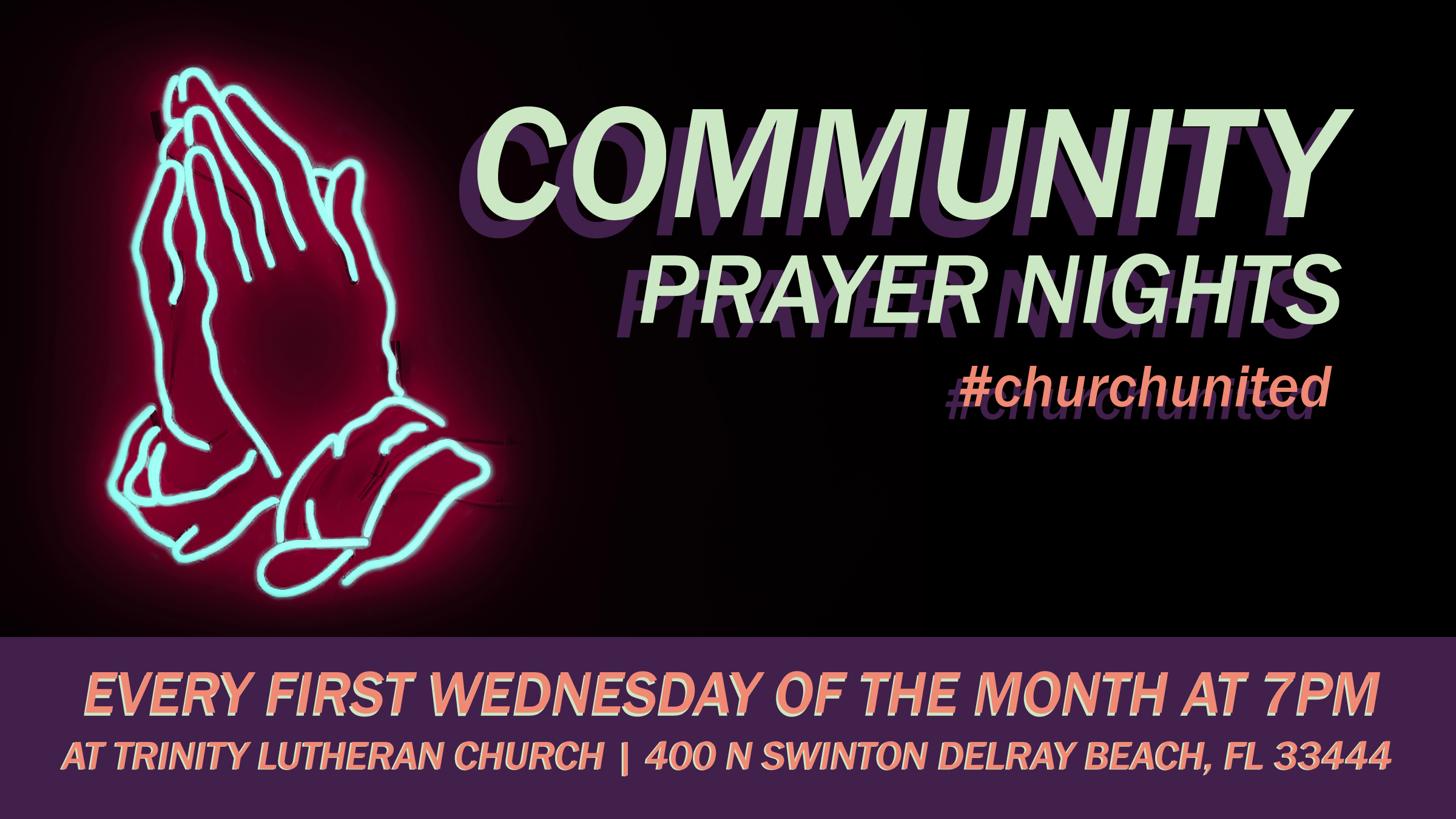 Community Prayer Nights 2.jpg