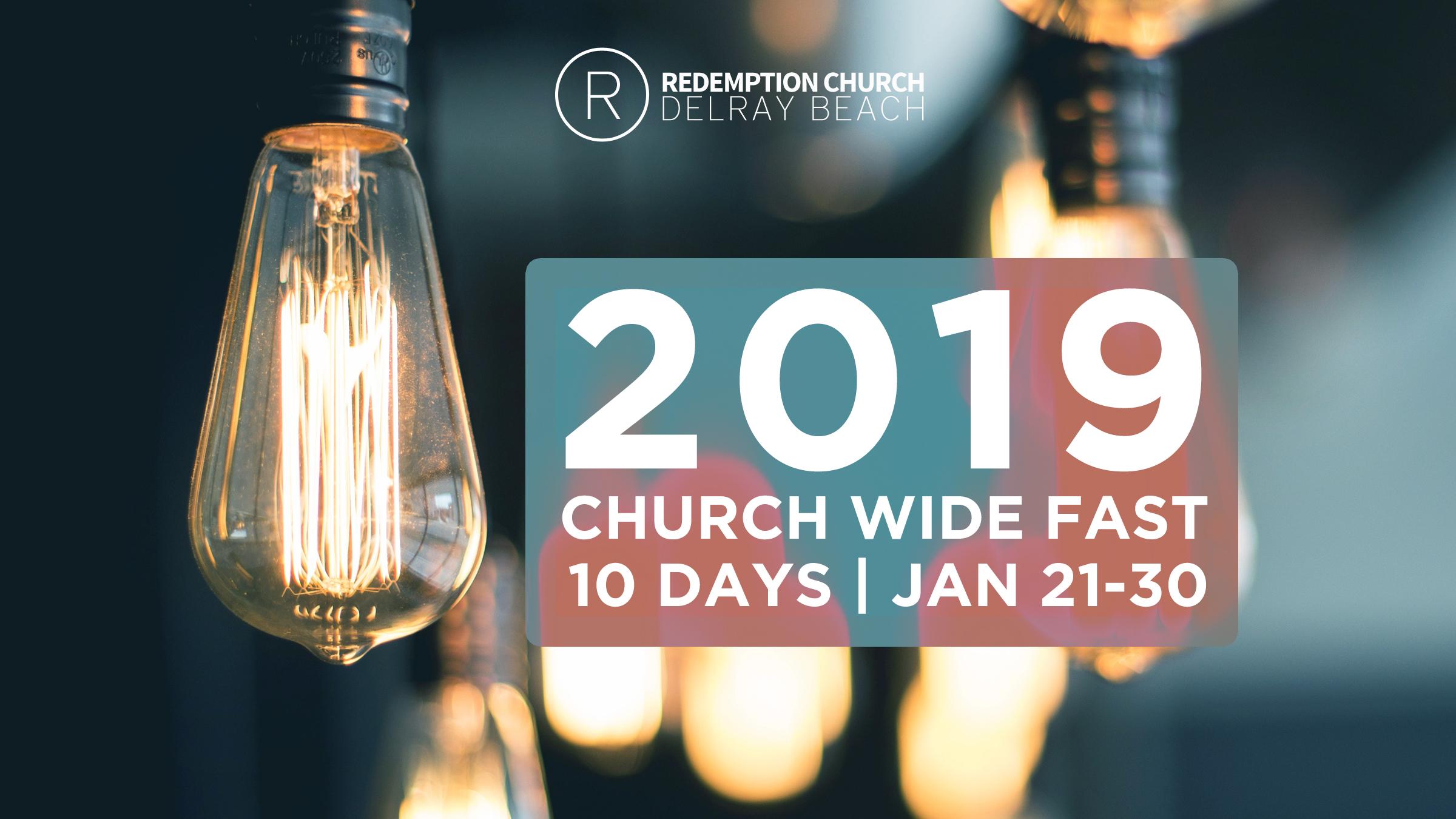 10 day church wide fast.jpg