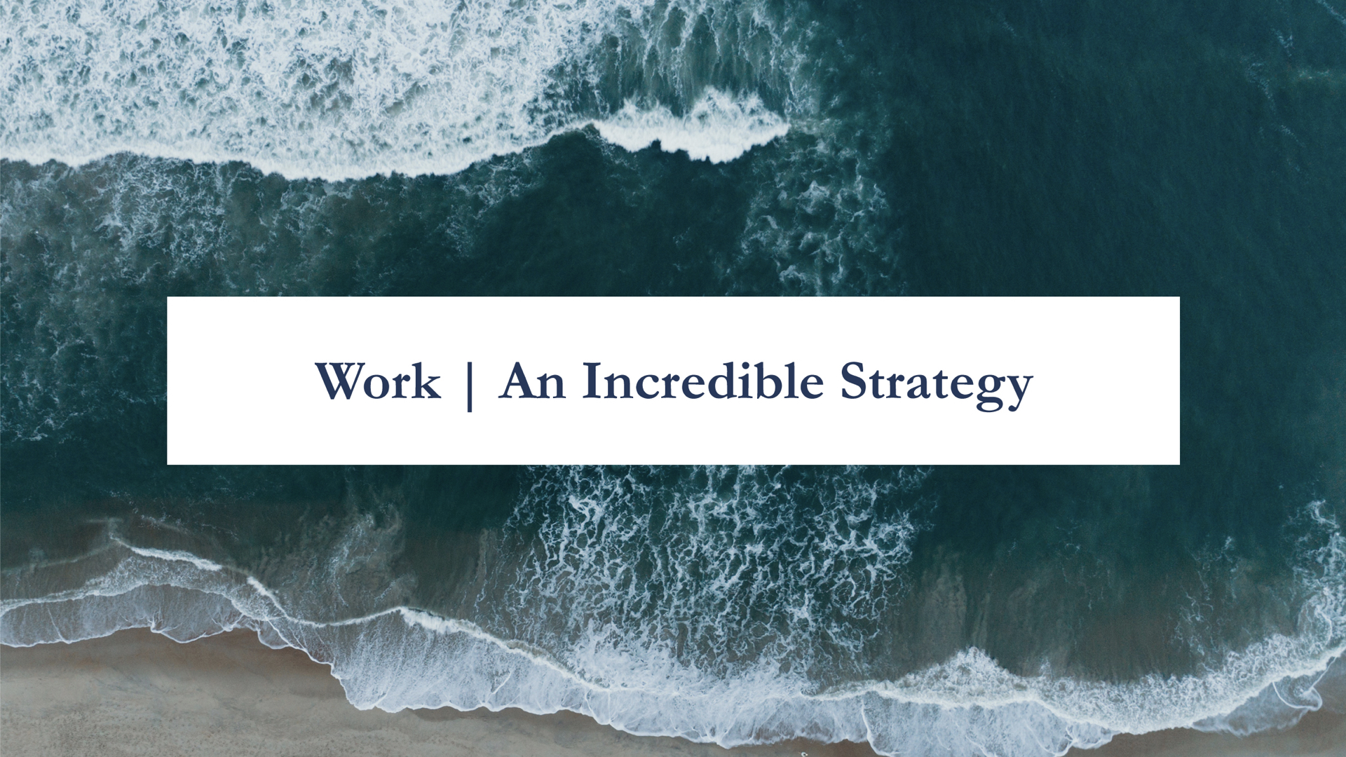Work | An Incredible Plan.017.jpeg