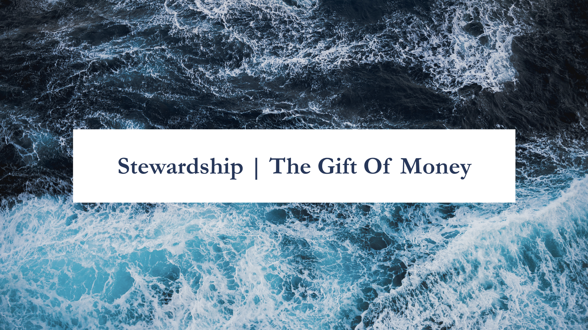 Stewardship | The Gift of Money.010.jpeg