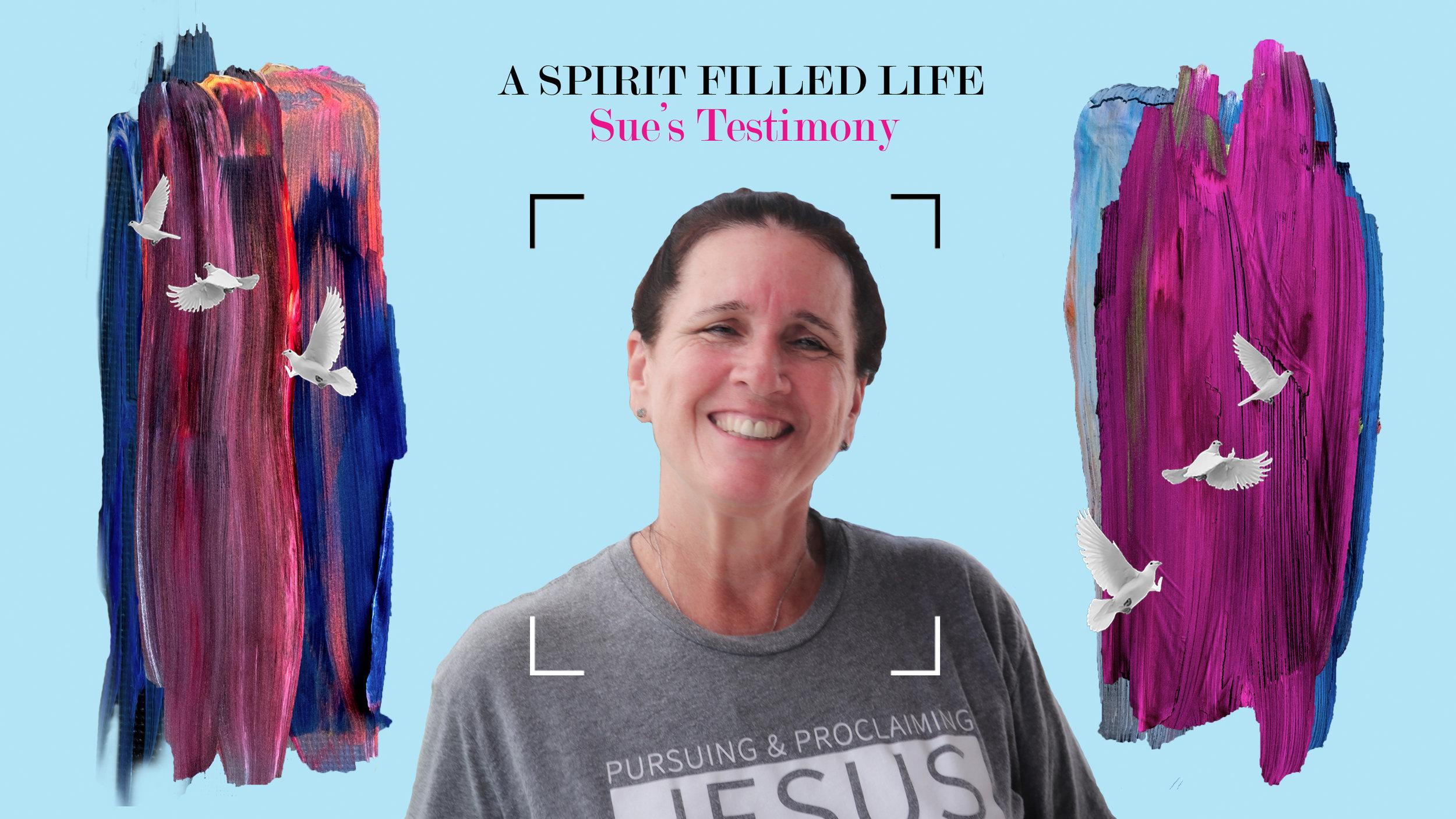 Sue's Testimony.jpg