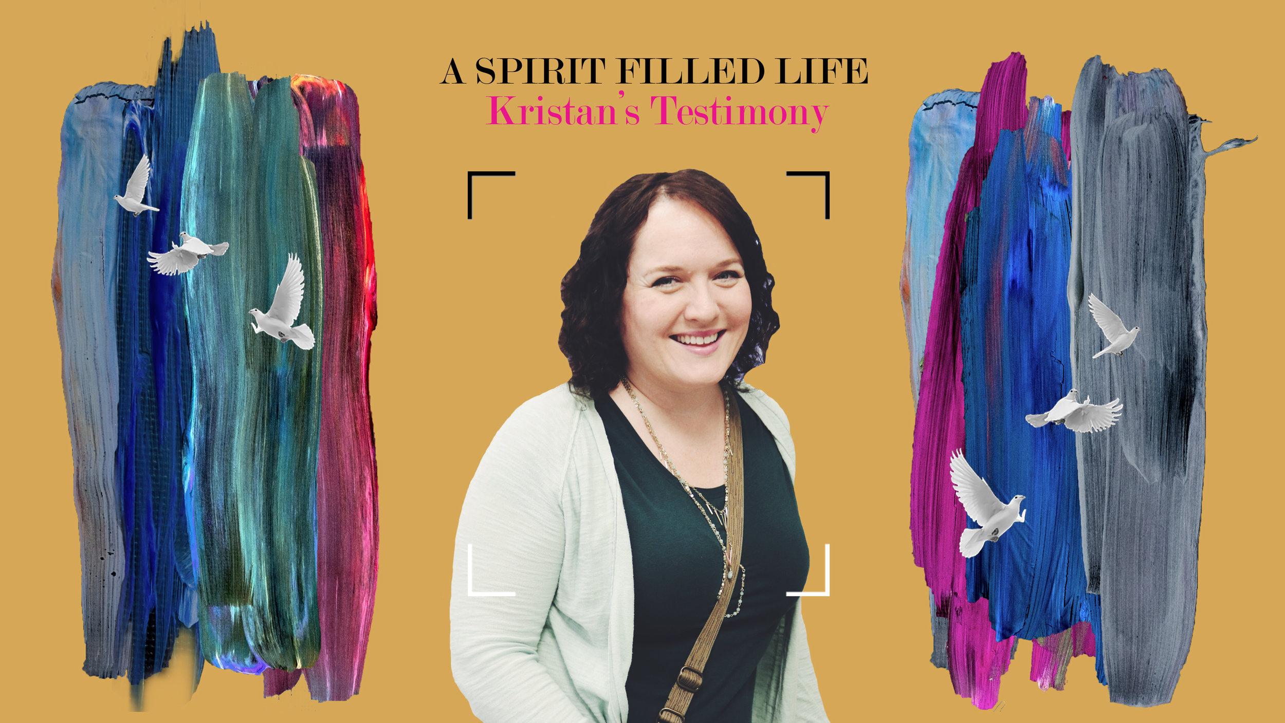 Kristan's Testimony.jpg