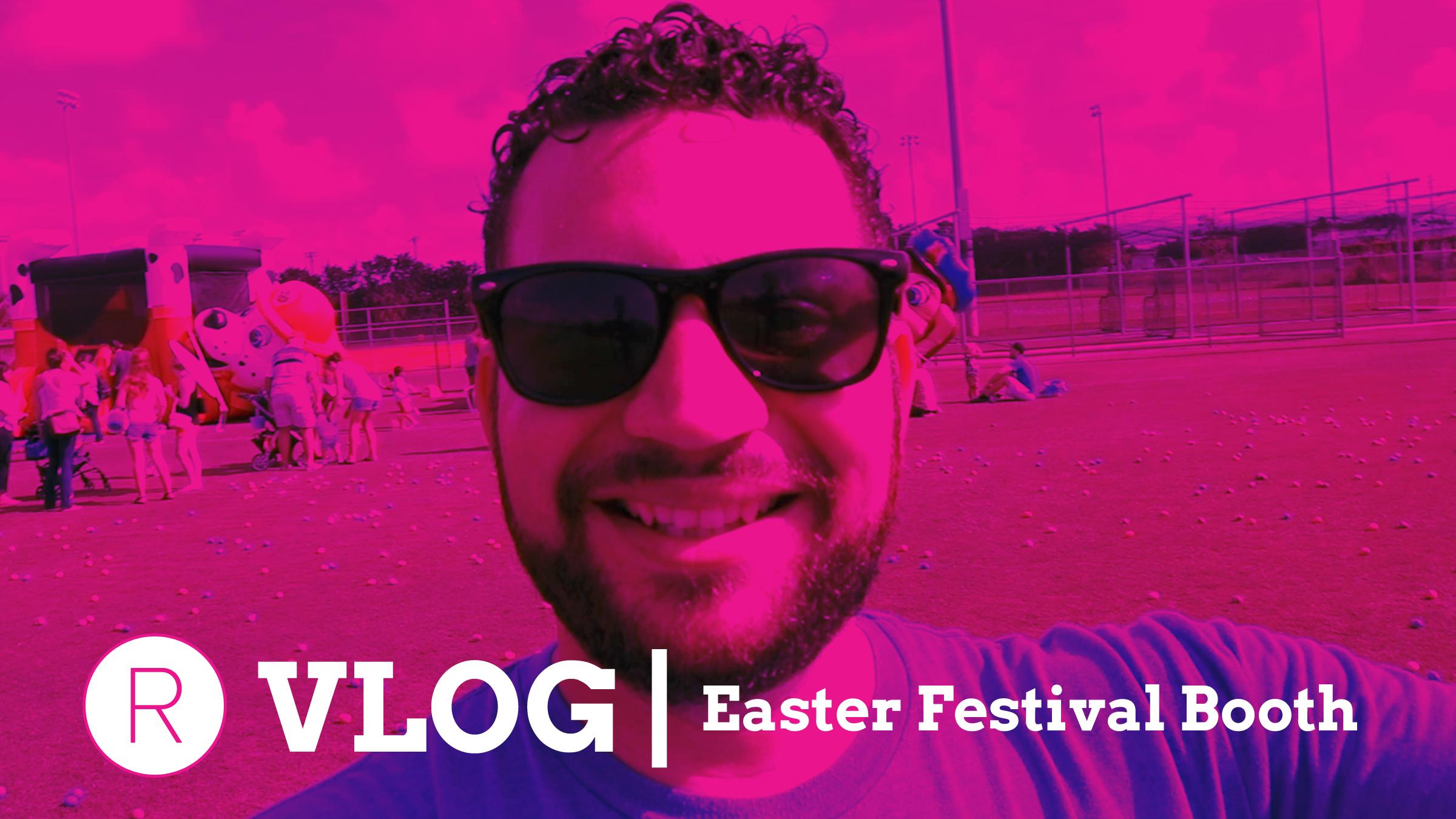 Vlog - Easter Festival Booth.jpg