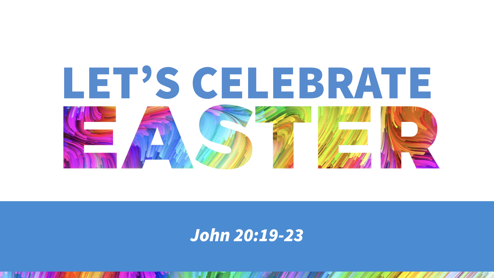 Let's Celebrate Easter.012.jpeg