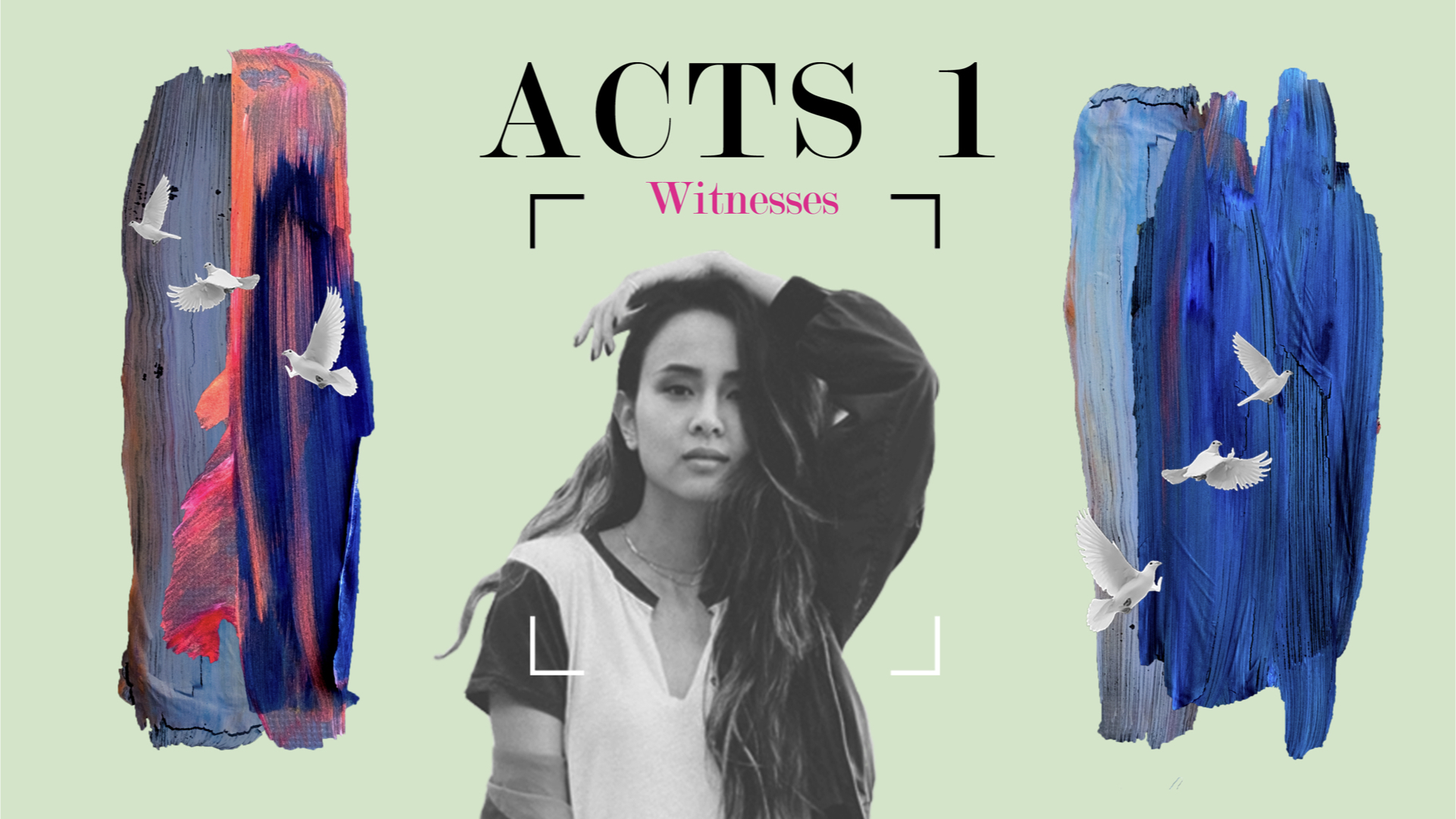 Acts 1 | Witnesses.008.jpeg