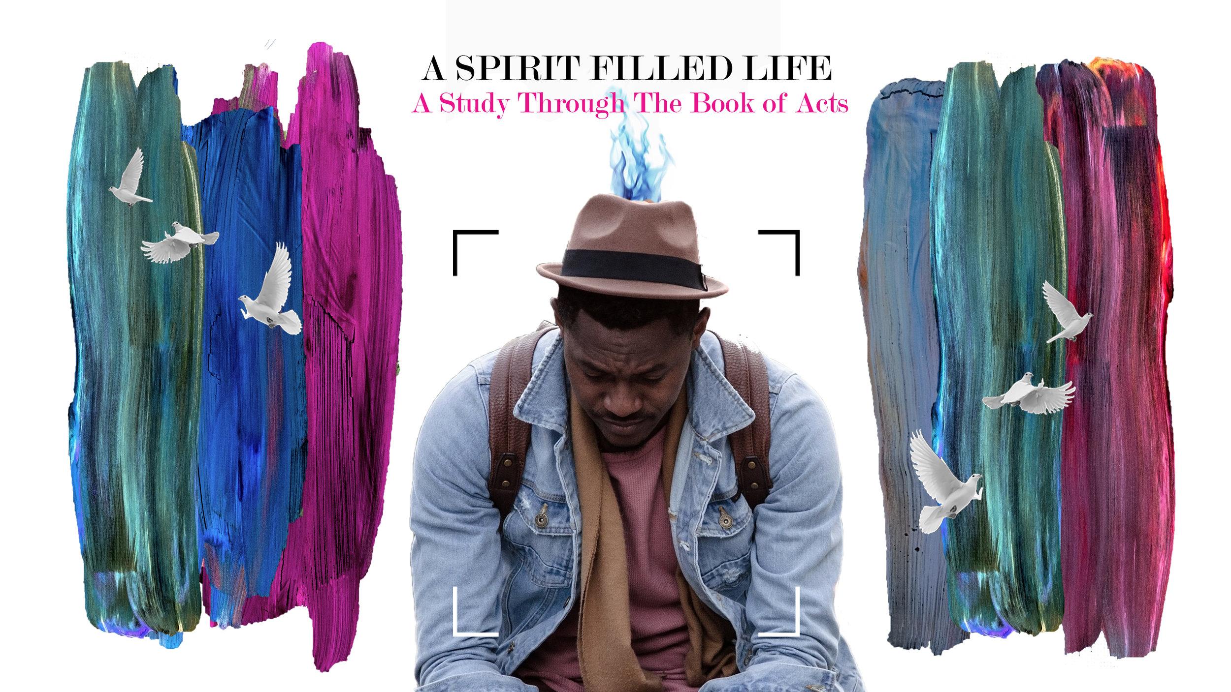 A Spirit Filled Life (title).jpg