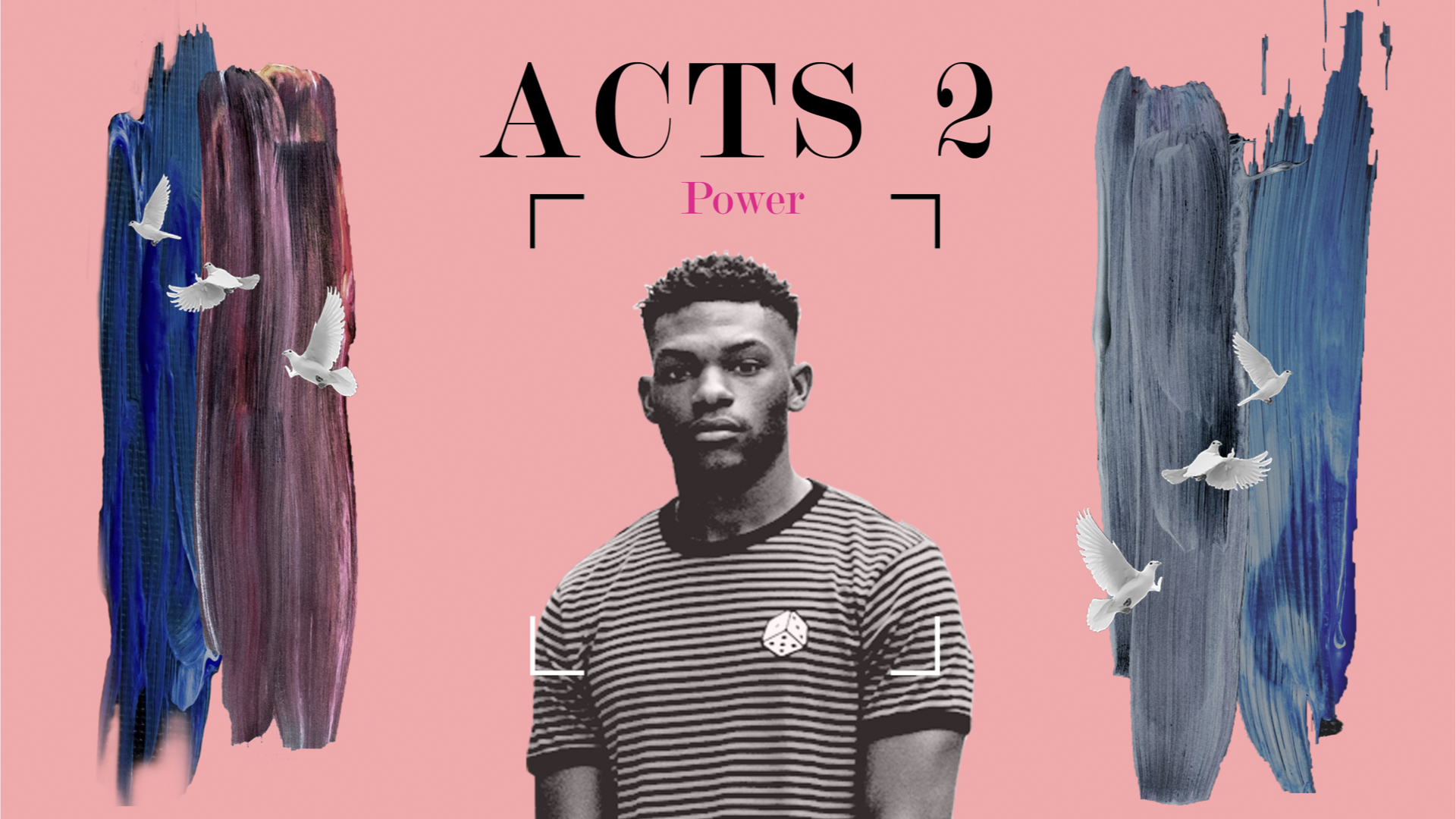 Acts 2 - Power.021.jpeg