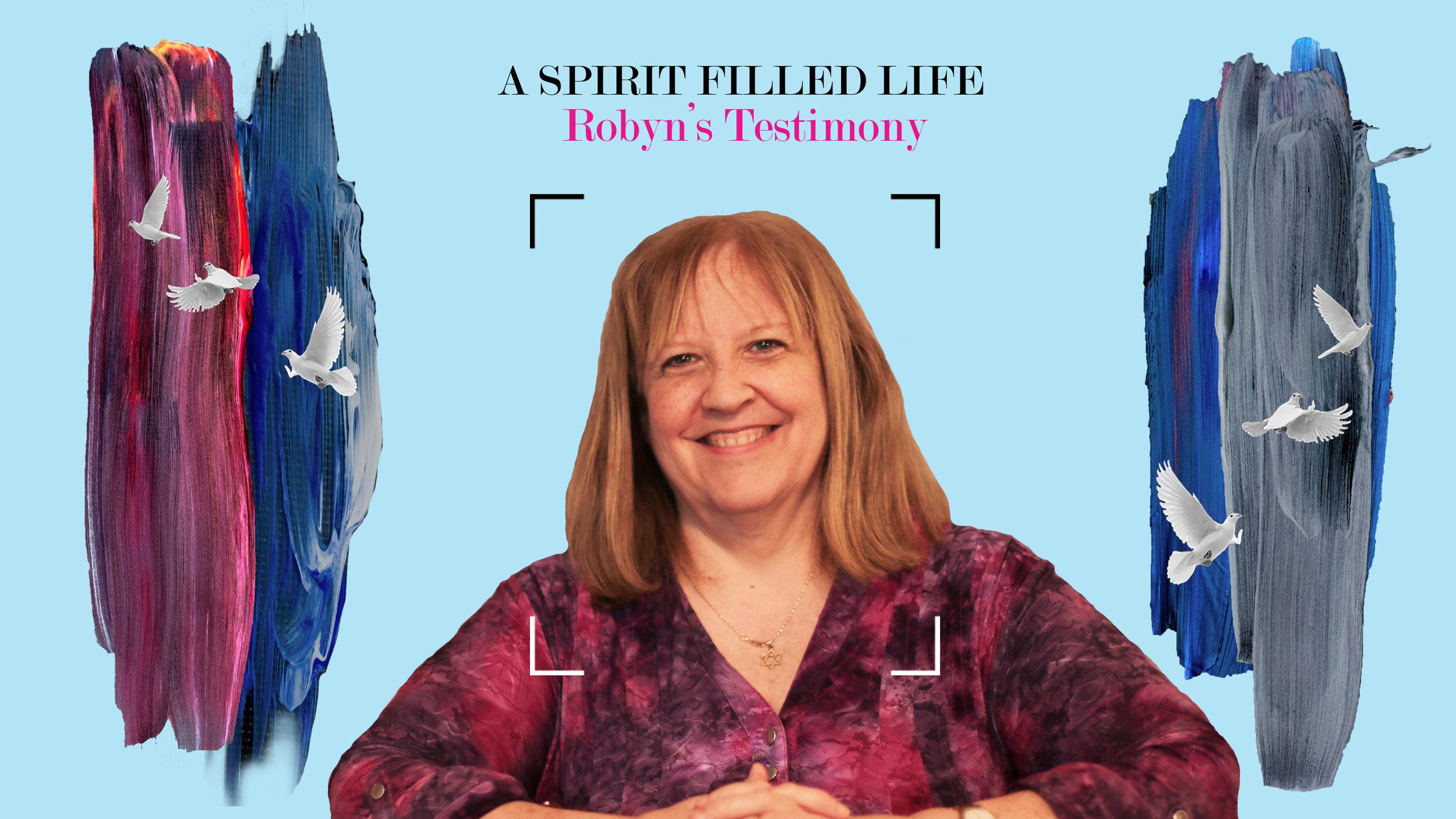 Robyn's Testimony.jpg