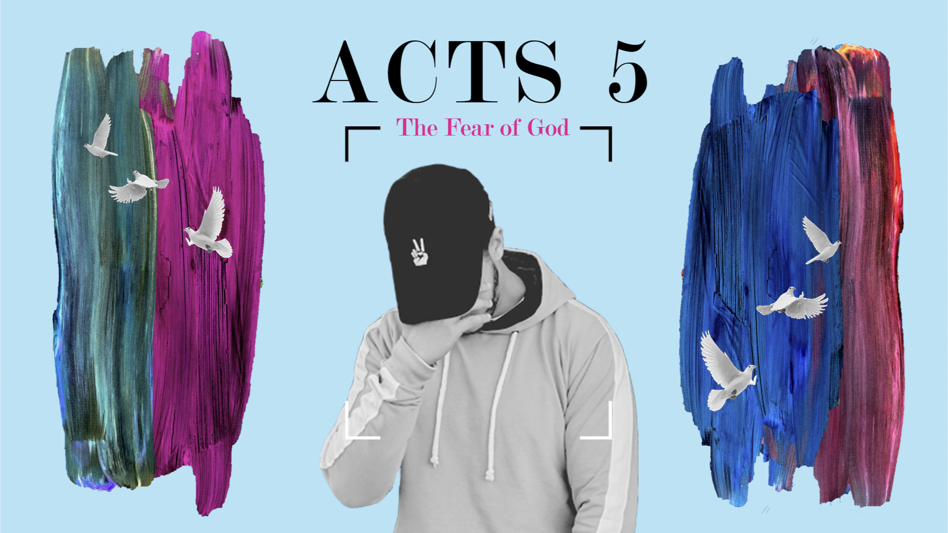 Acts 5 | Fear of God.018.jpeg
