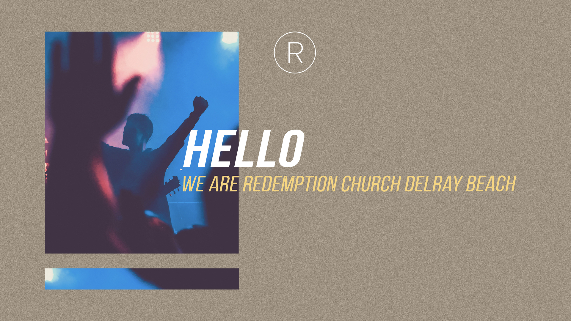 Hello - We are Redemption Church.008.jpeg