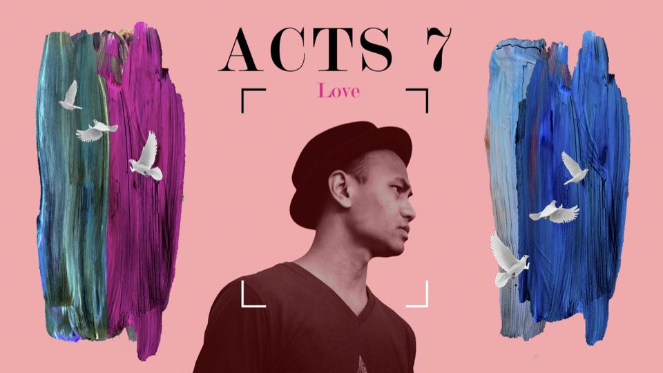 Acts 7.001.jpeg