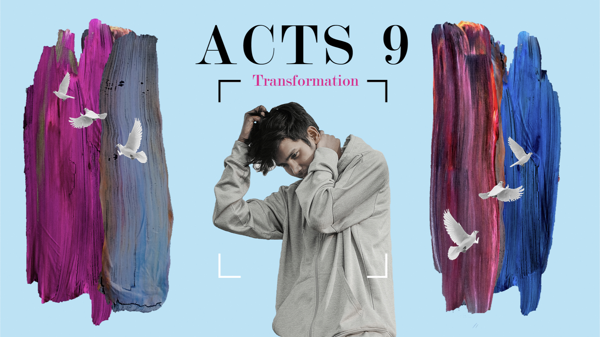 Acts 9 | Transformation.008.jpeg